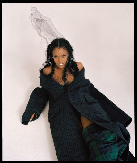 1018-allure-cover-shoot-rihanna-metallic-lipstick-marc-jacobs-coat.jpg