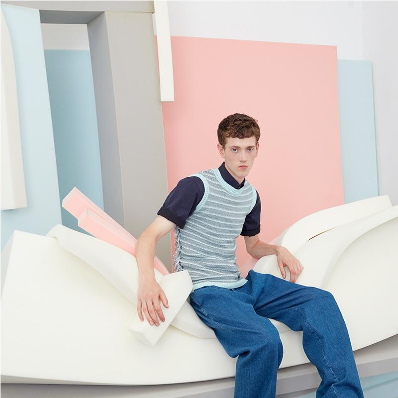Stephan-Schneider-SS18-Lookbook_fy13.jpg