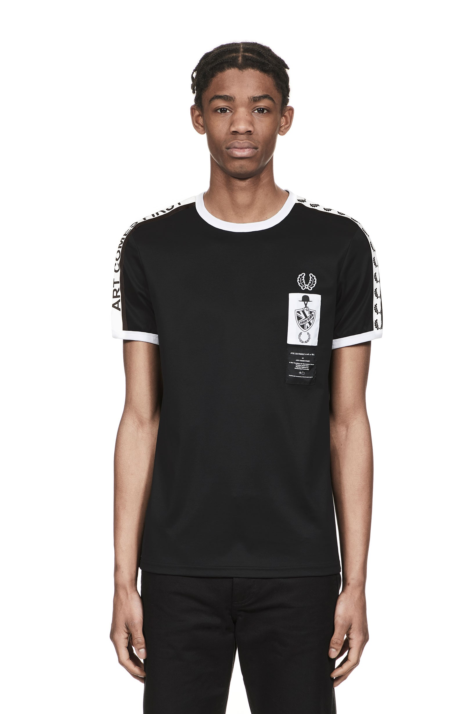 Art Comes First Fred Perry AW18 9.jpg
