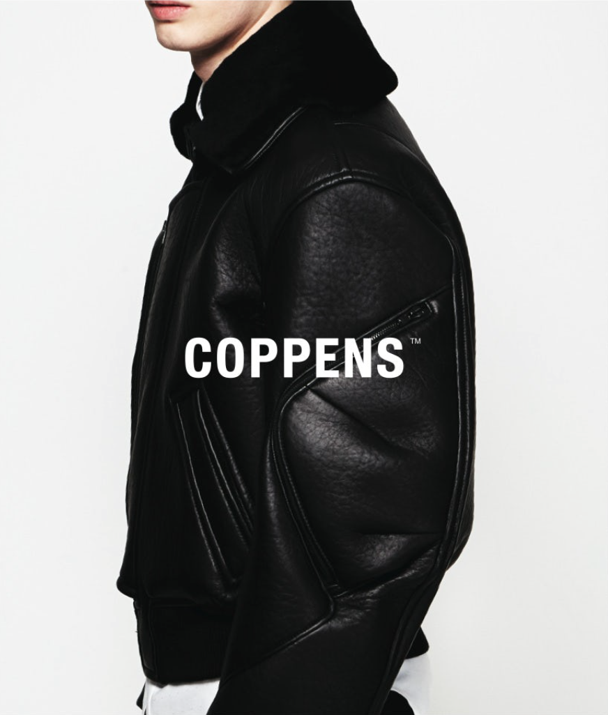 TimCoppens_campaign.png