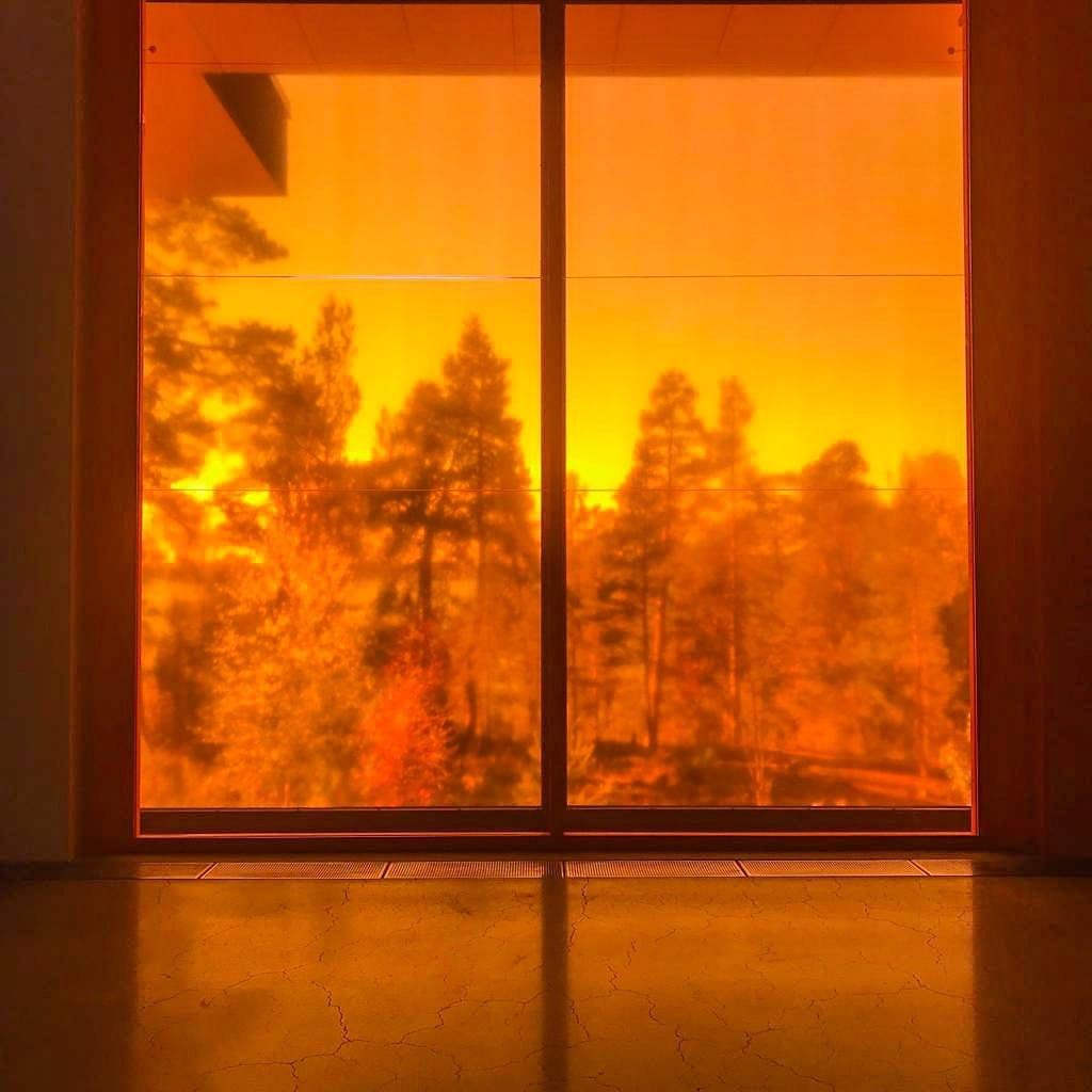 Artipelag Museum, Archipelago Stockholm