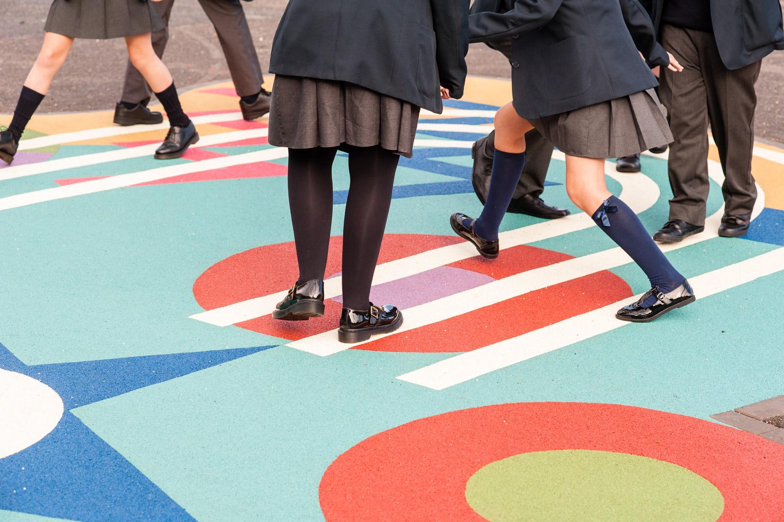Biennial-Dazzle-Playground-1568-pete-carr.jpg