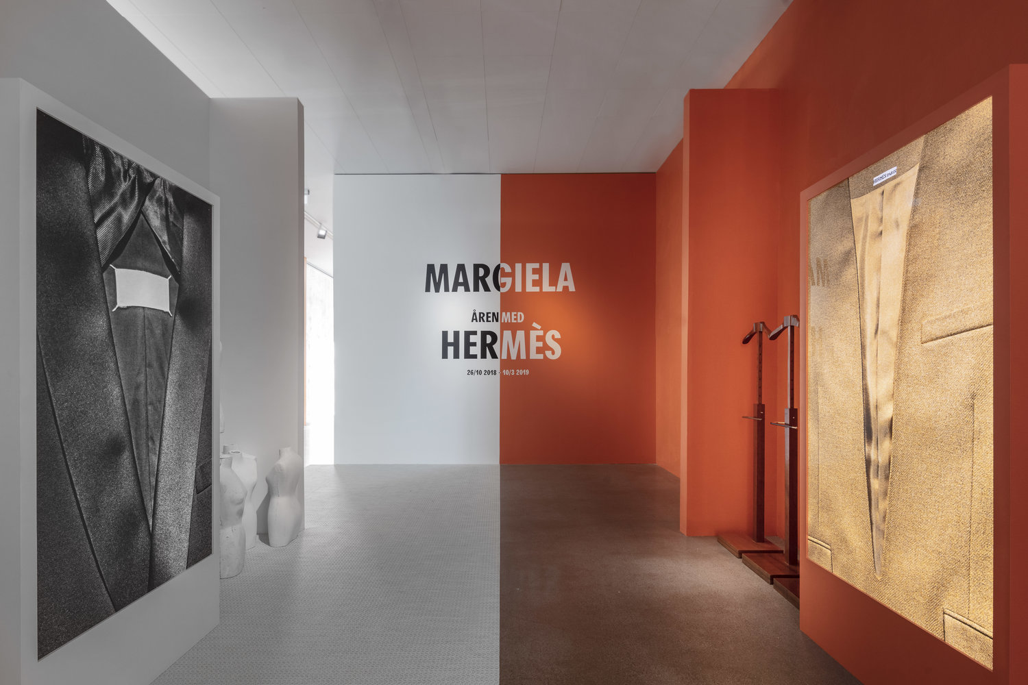 margiela-the-hermes-years-3-photo-by-jean-baptiste-beranger-7712x5141-px.jpg
