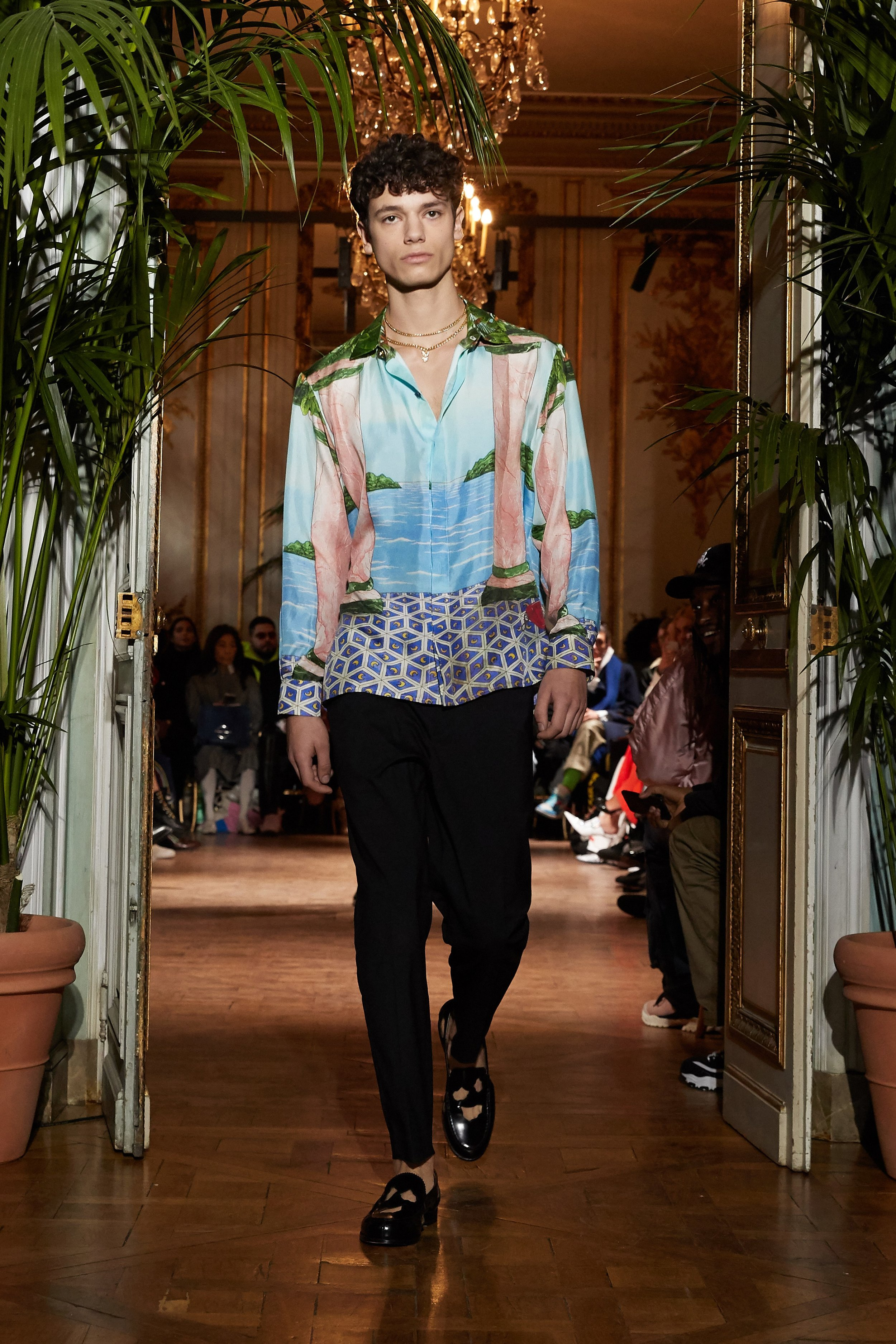 00013-casablanca-menswear-paris-fall-19.jpg