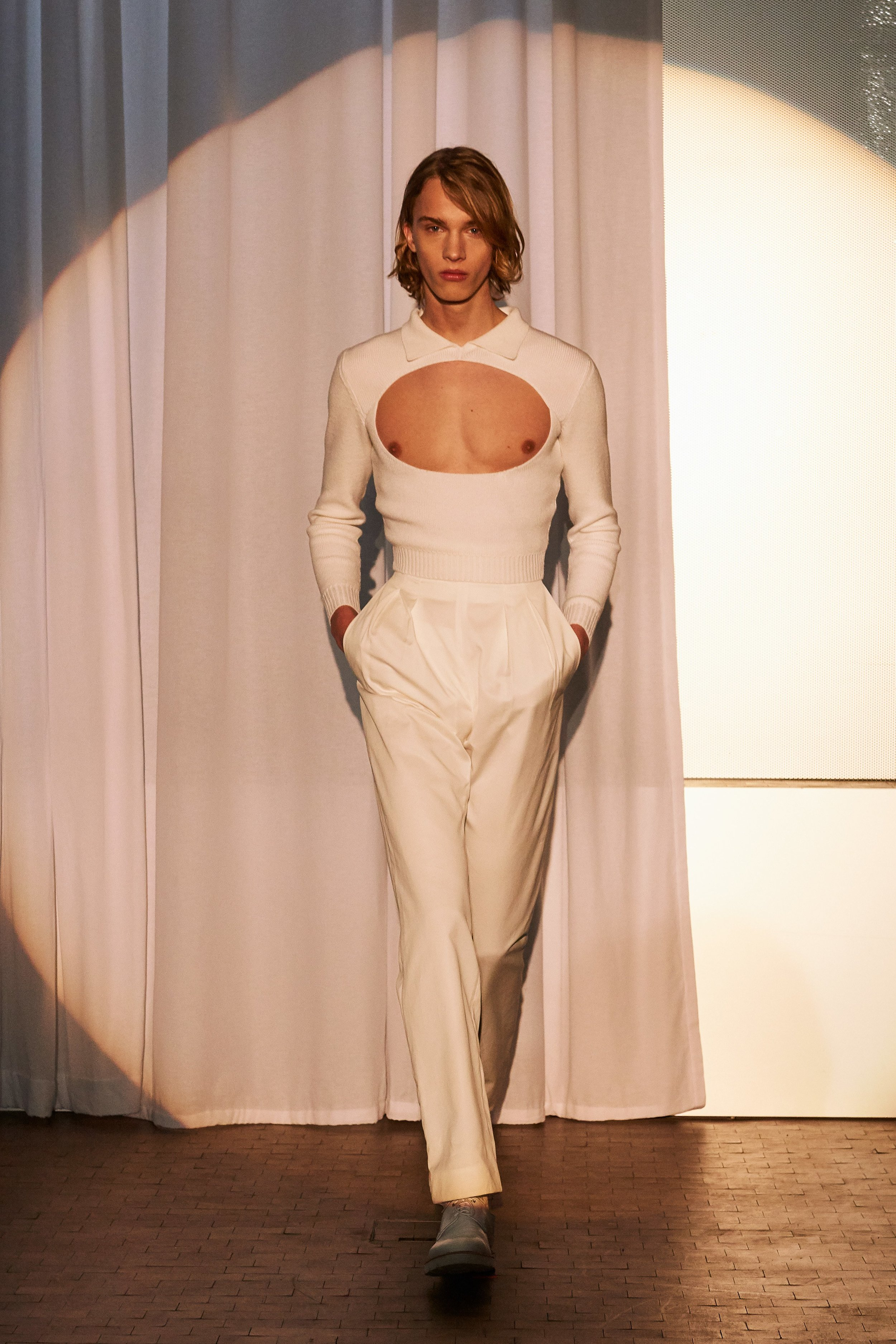 00002-ludovic-de-saint-sernin-menswear-fall-2019.jpg