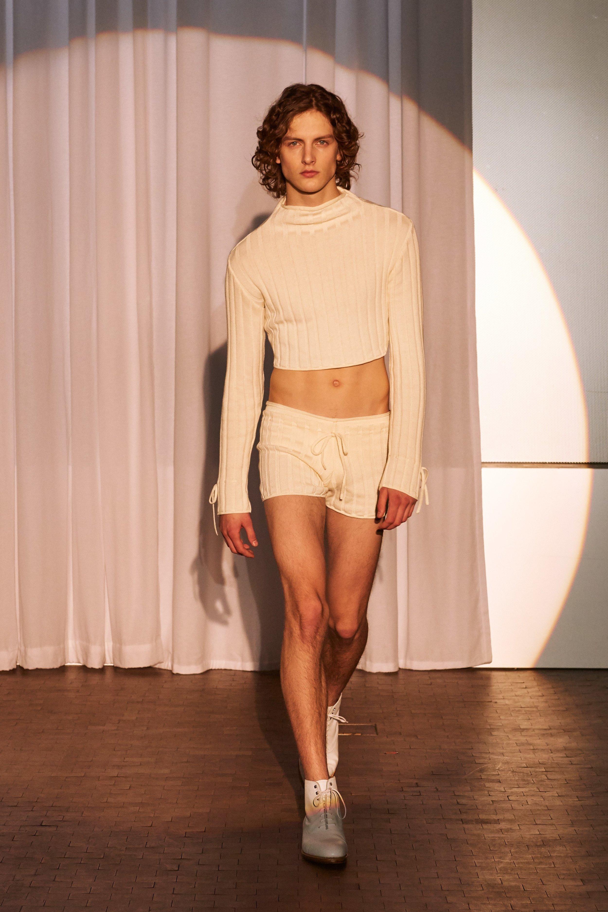 00006-ludovic-de-saint-sernin-menswear-fall-2019.jpg