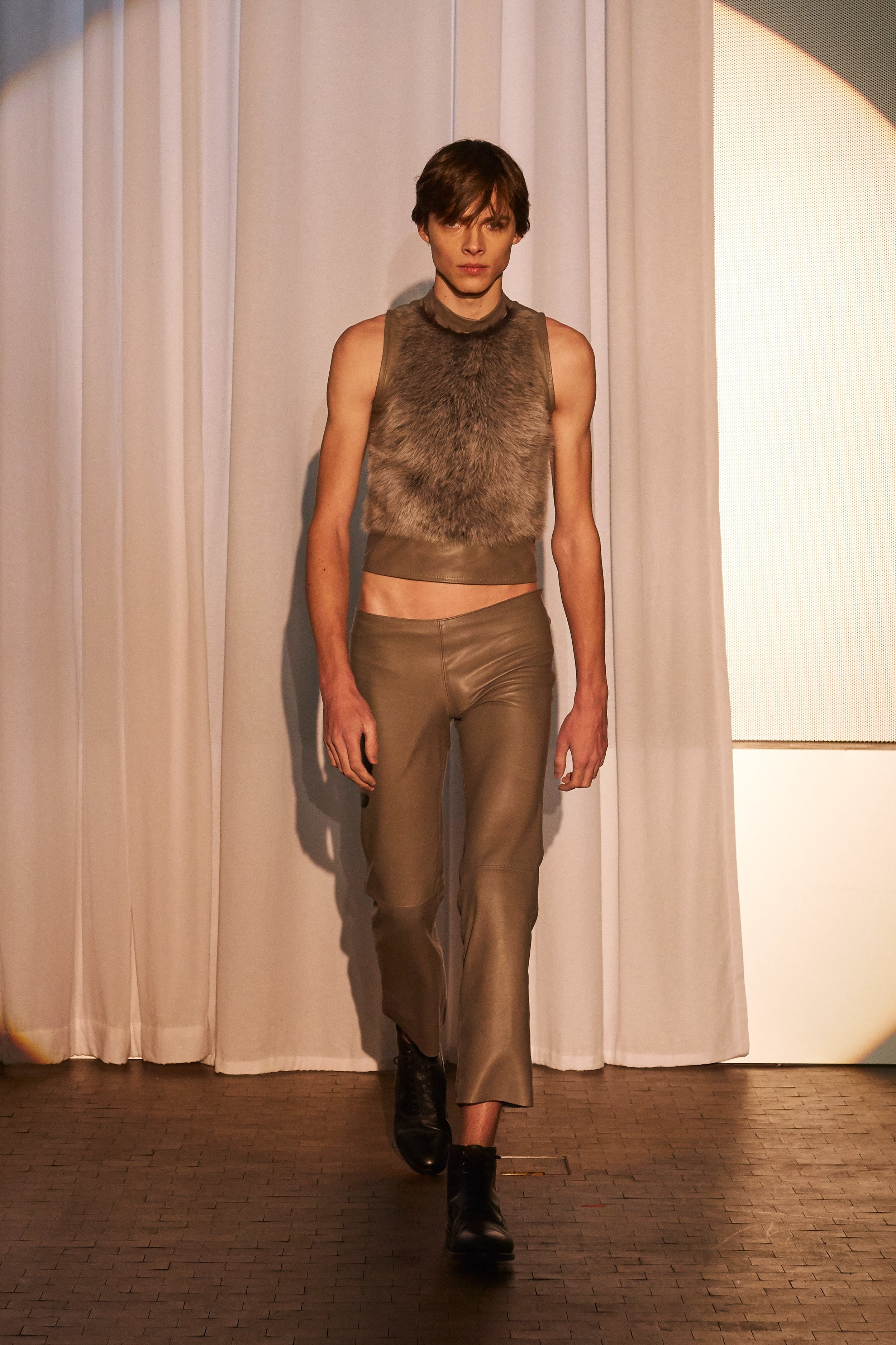 00009-ludovic-de-saint-sernin-menswear-fall-2019.jpg