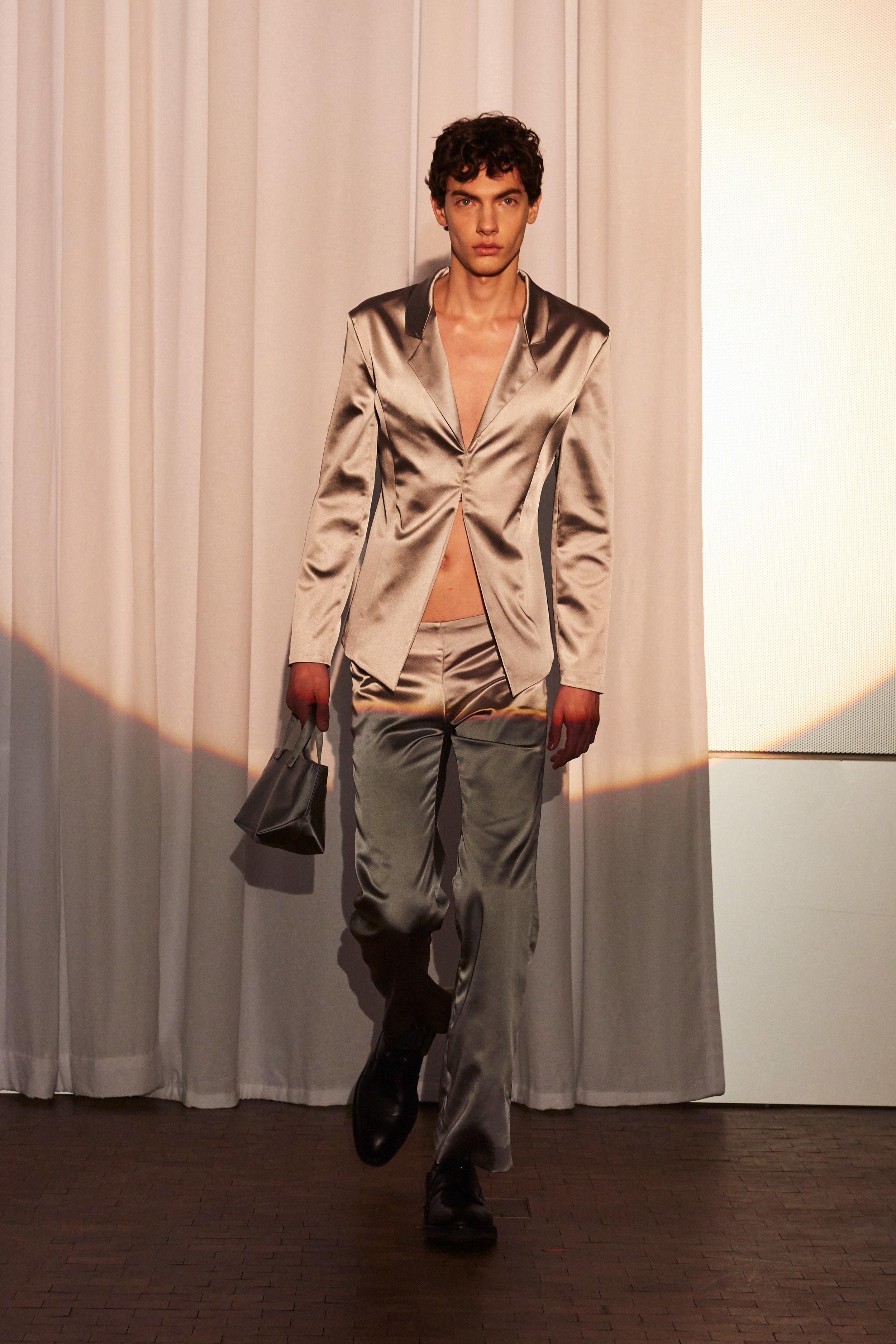 00010-ludovic-de-saint-sernin-menswear-fall-2019.jpg
