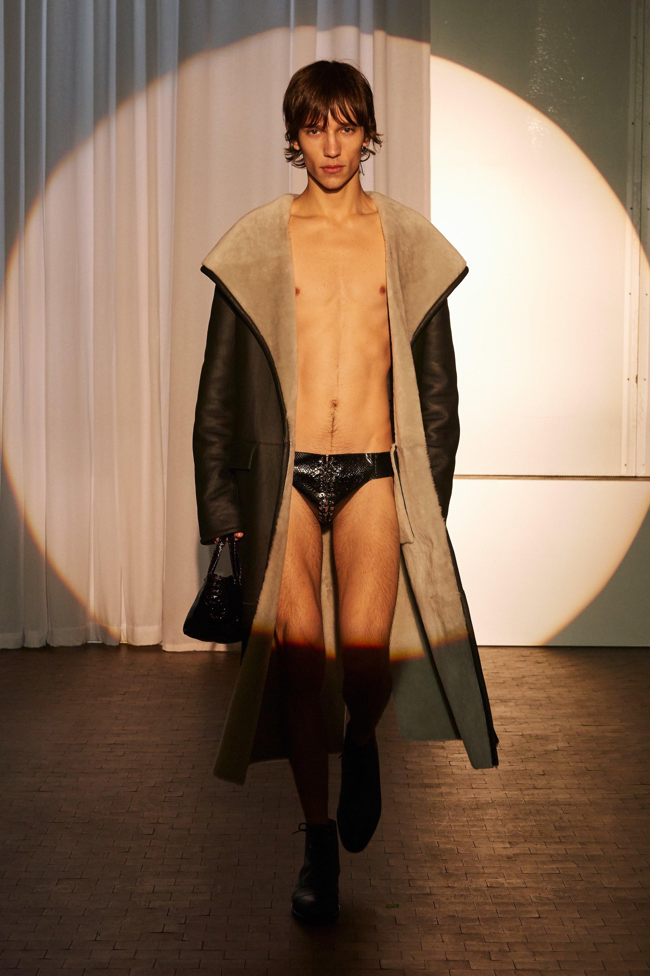 00012-ludovic-de-saint-sernin-menswear-fall-2019.jpg