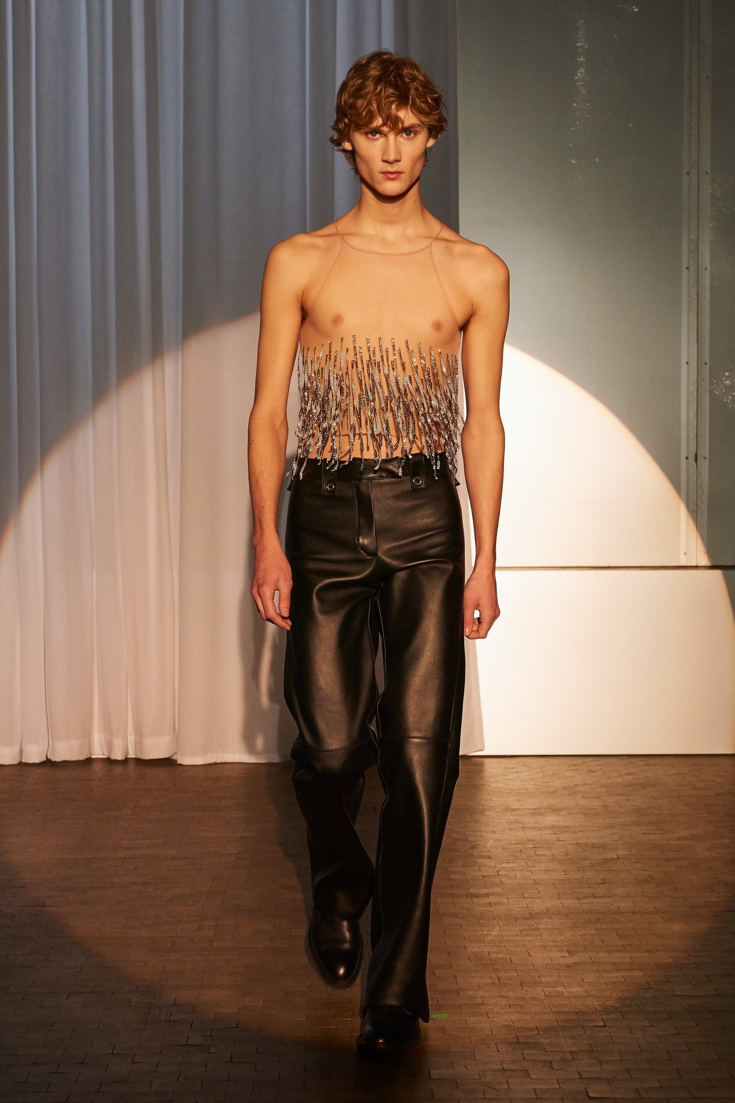00020-ludovic-de-saint-sernin-menswear-fall-2019.jpg