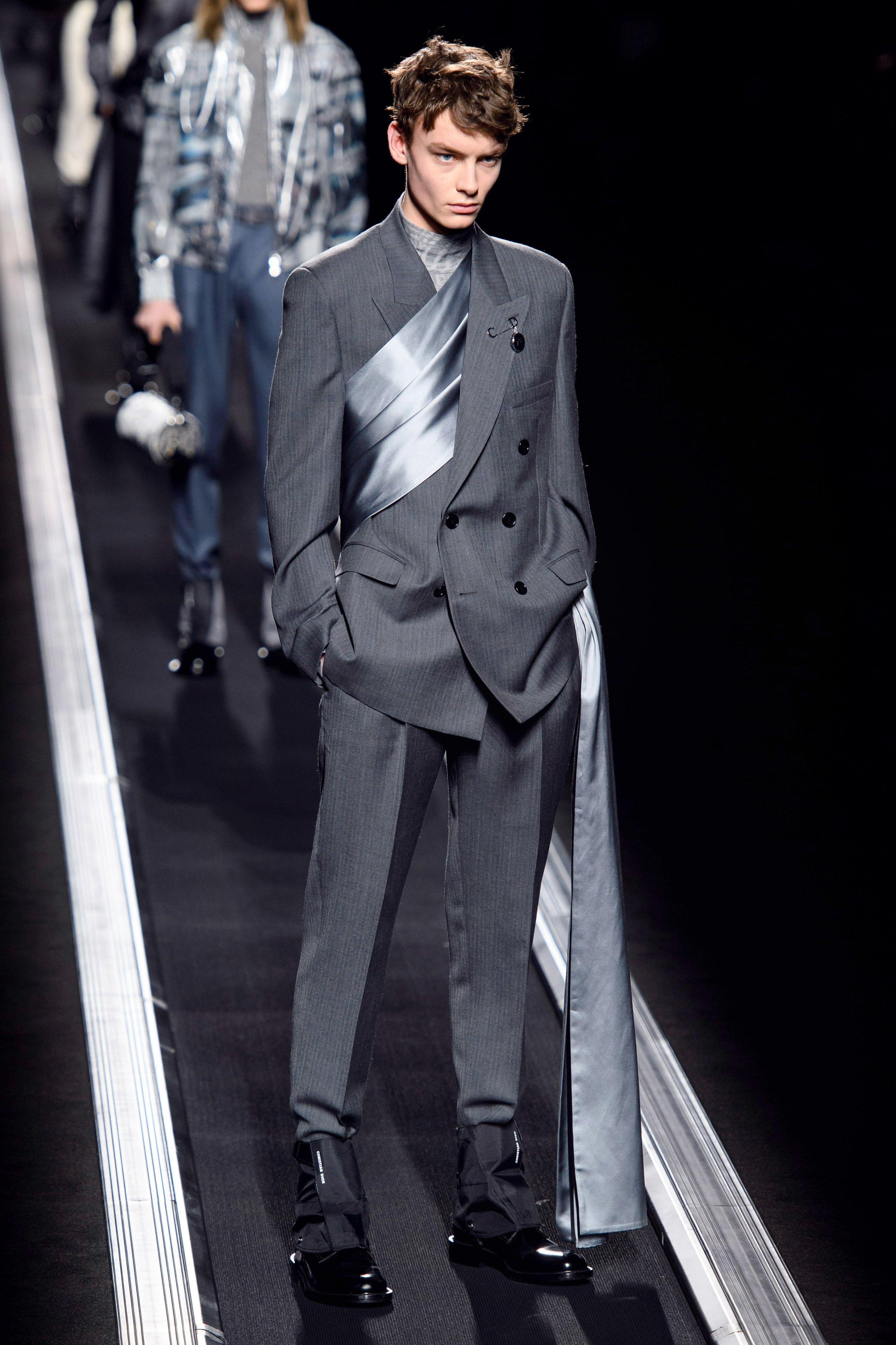 Dior Homme AW19-1.jpg