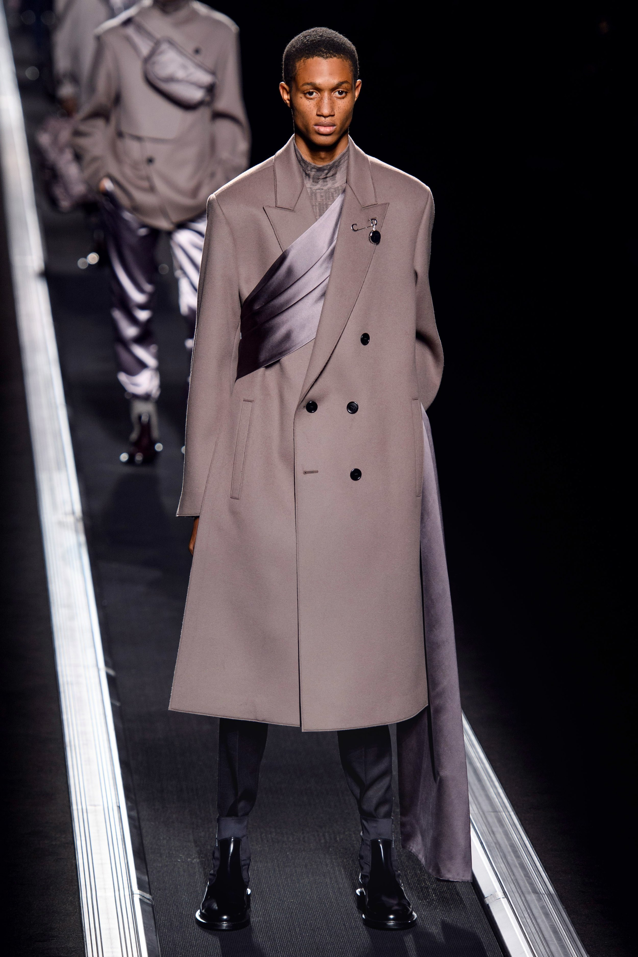Dior Homme AW19.jpg
