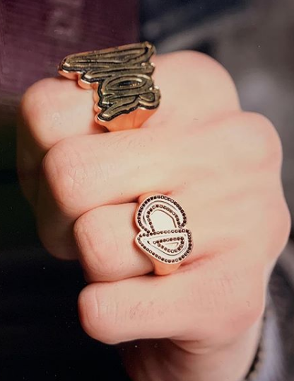 Dior Homme Jewellery AW19.png