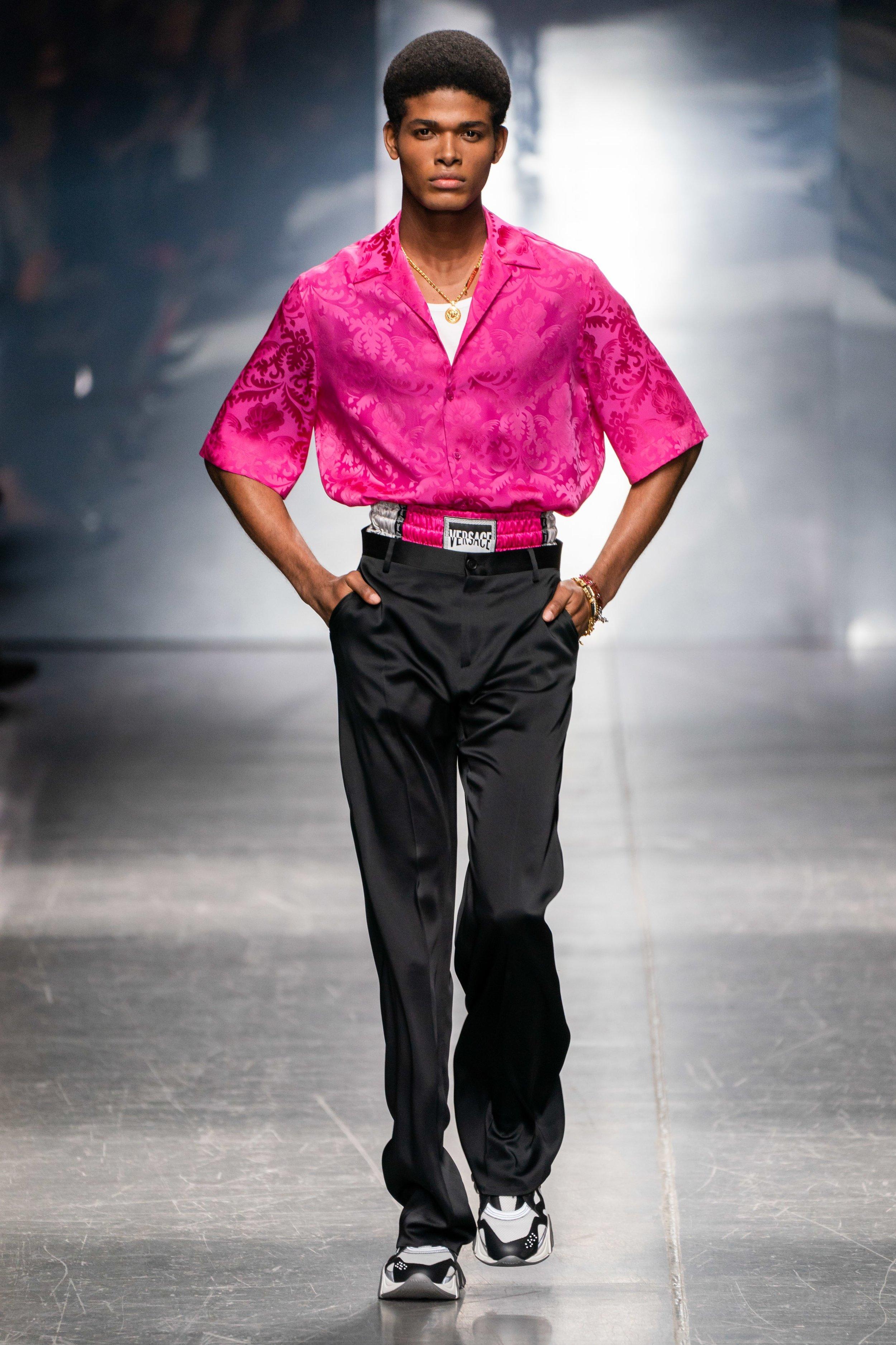 _Versace AW19_7820.jpg