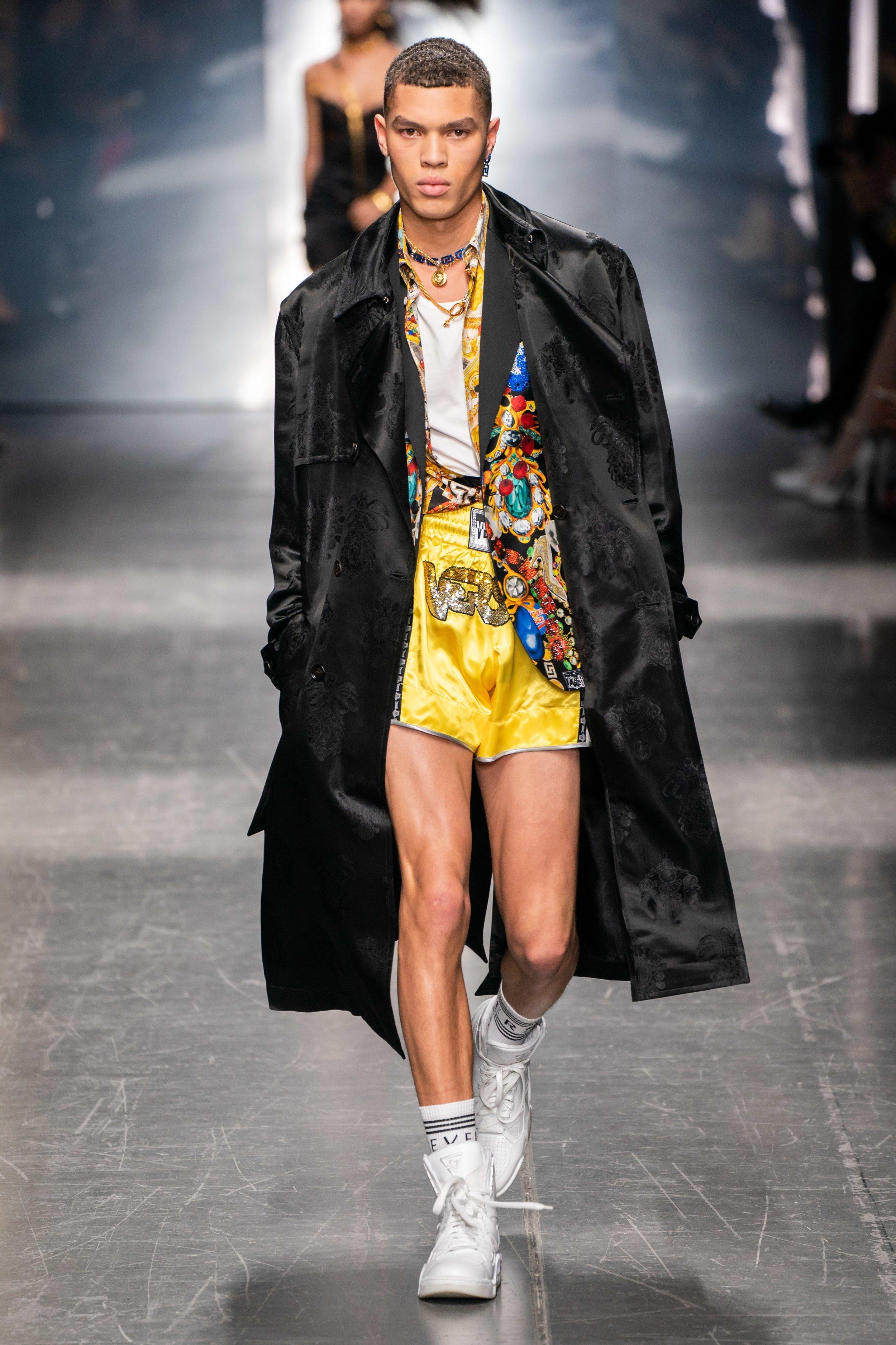 _Versace AW19_7913.jpg