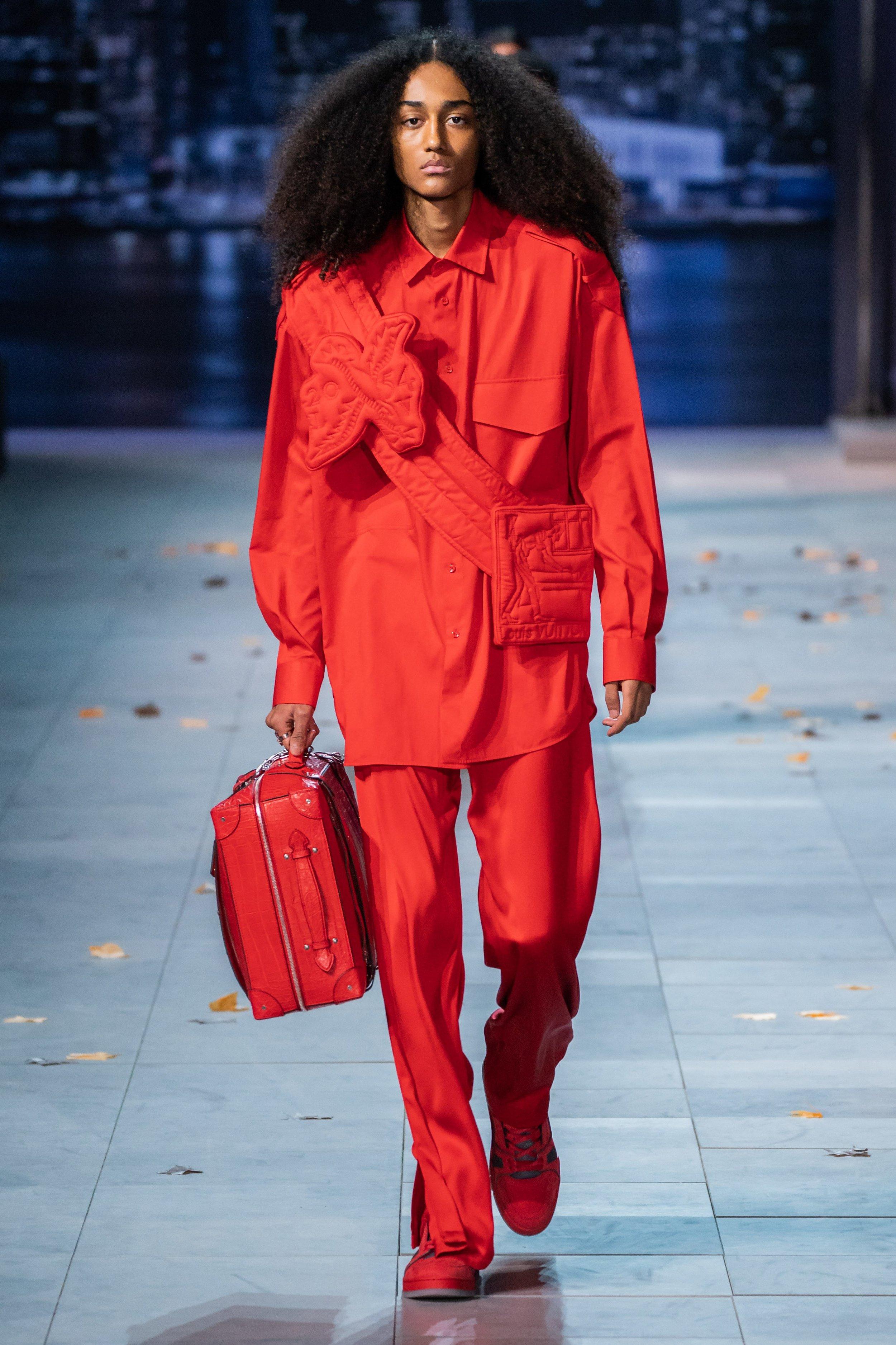 _Louis Vuitton AW190643.jpg