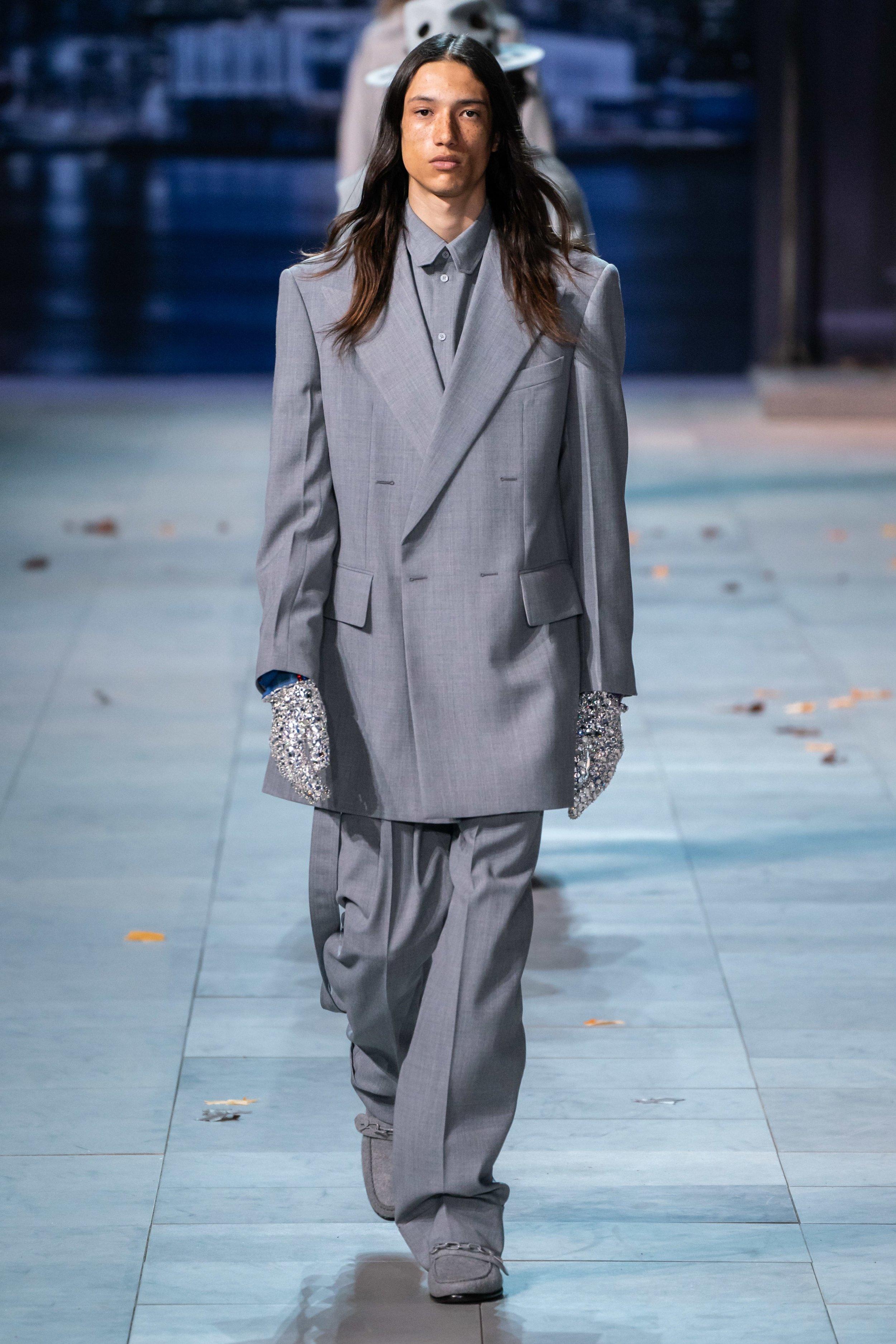 _Louis Vuitton AW190030.jpg