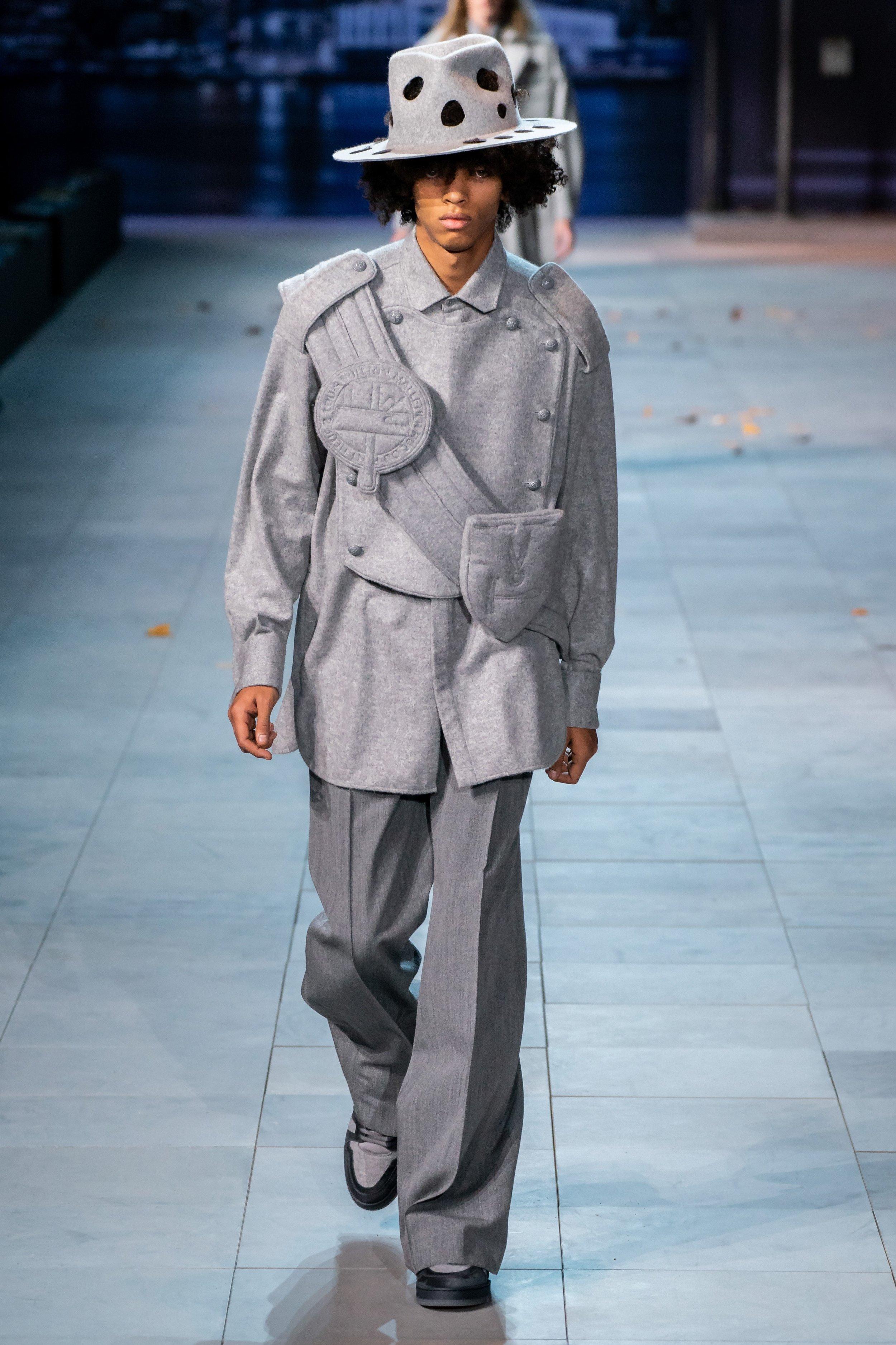 _Louis Vuitton AW190042.jpg