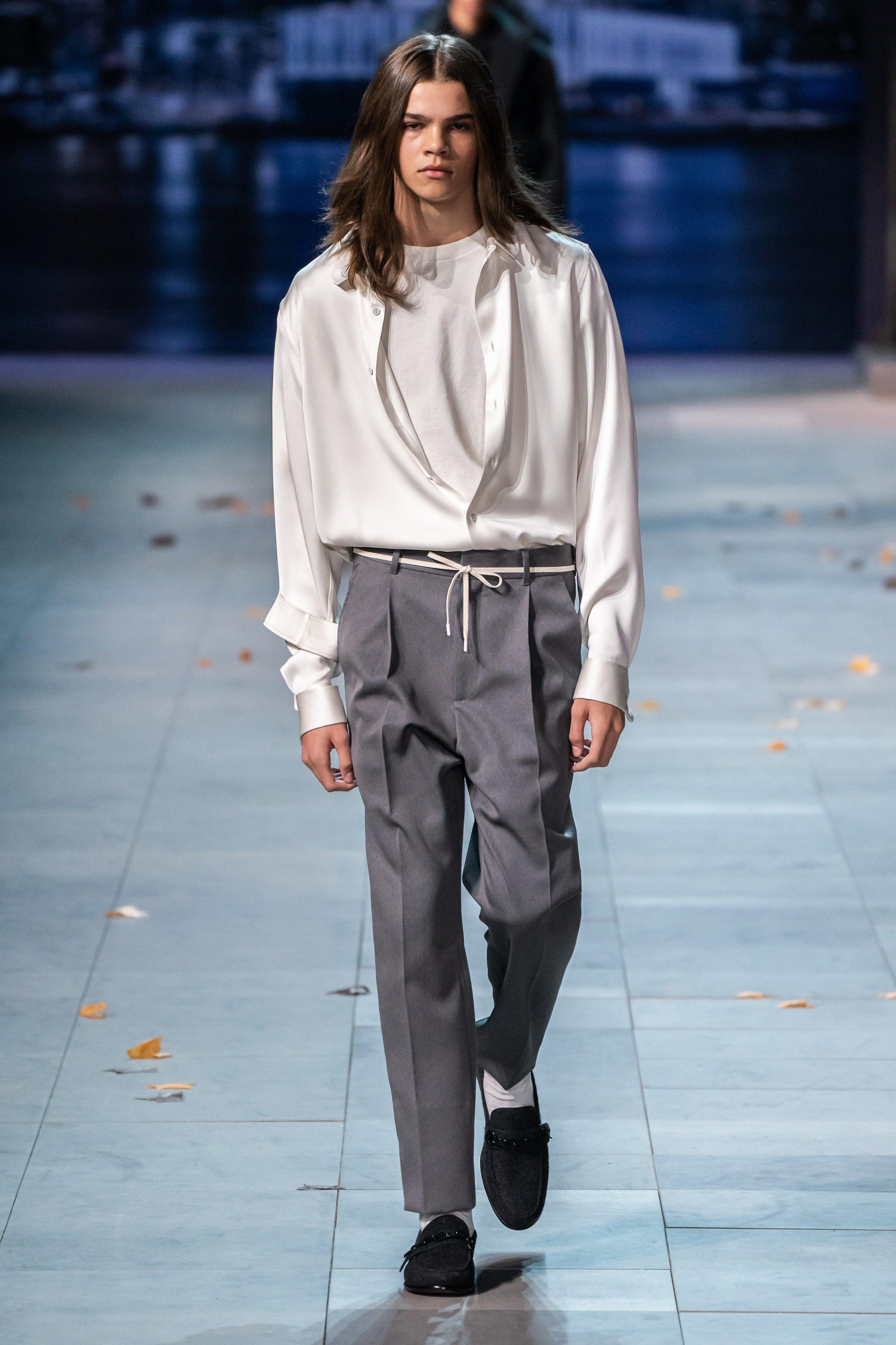 _Louis Vuitton AW190133.jpg