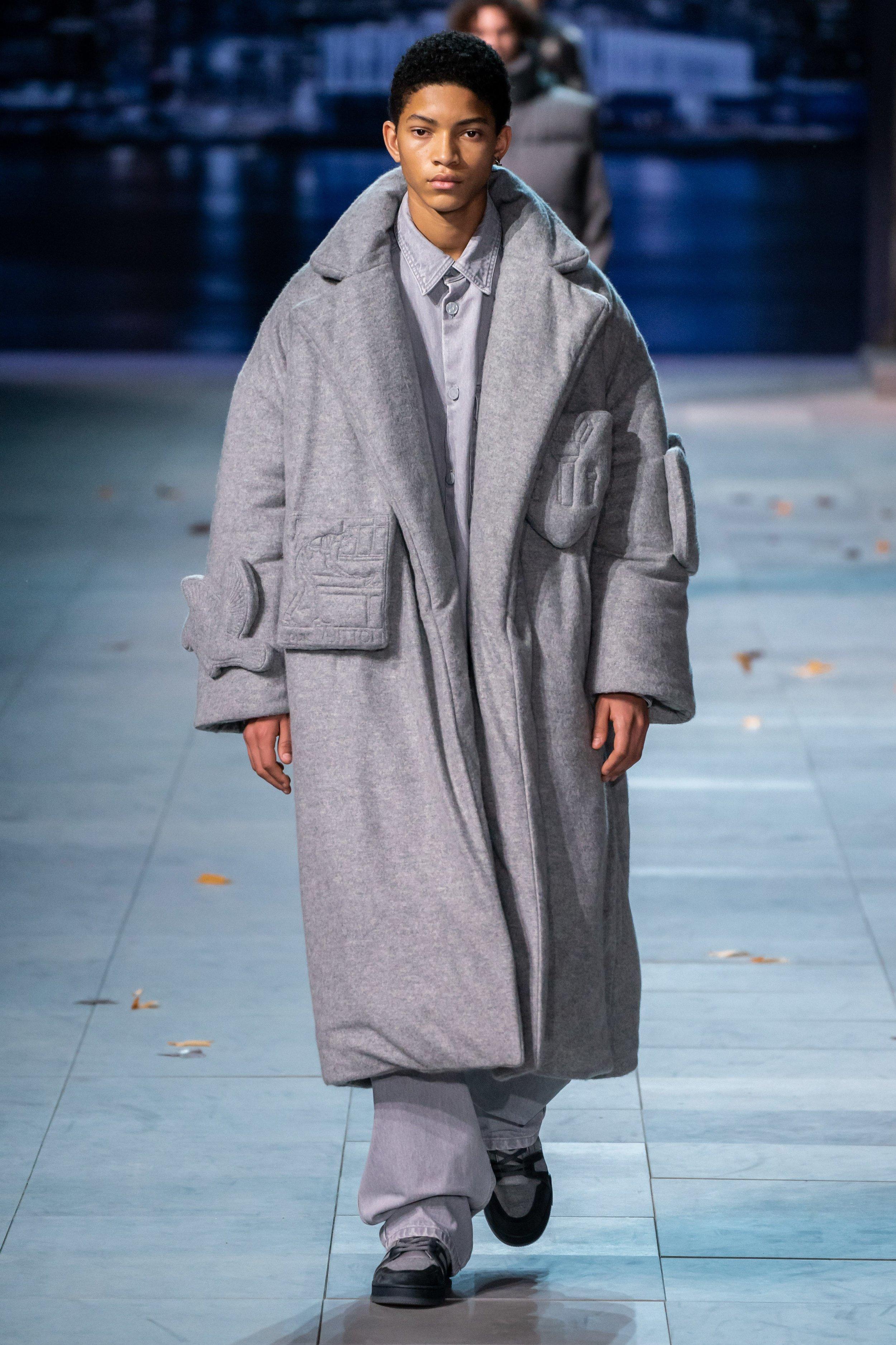 _Louis Vuitton AW190073.jpg