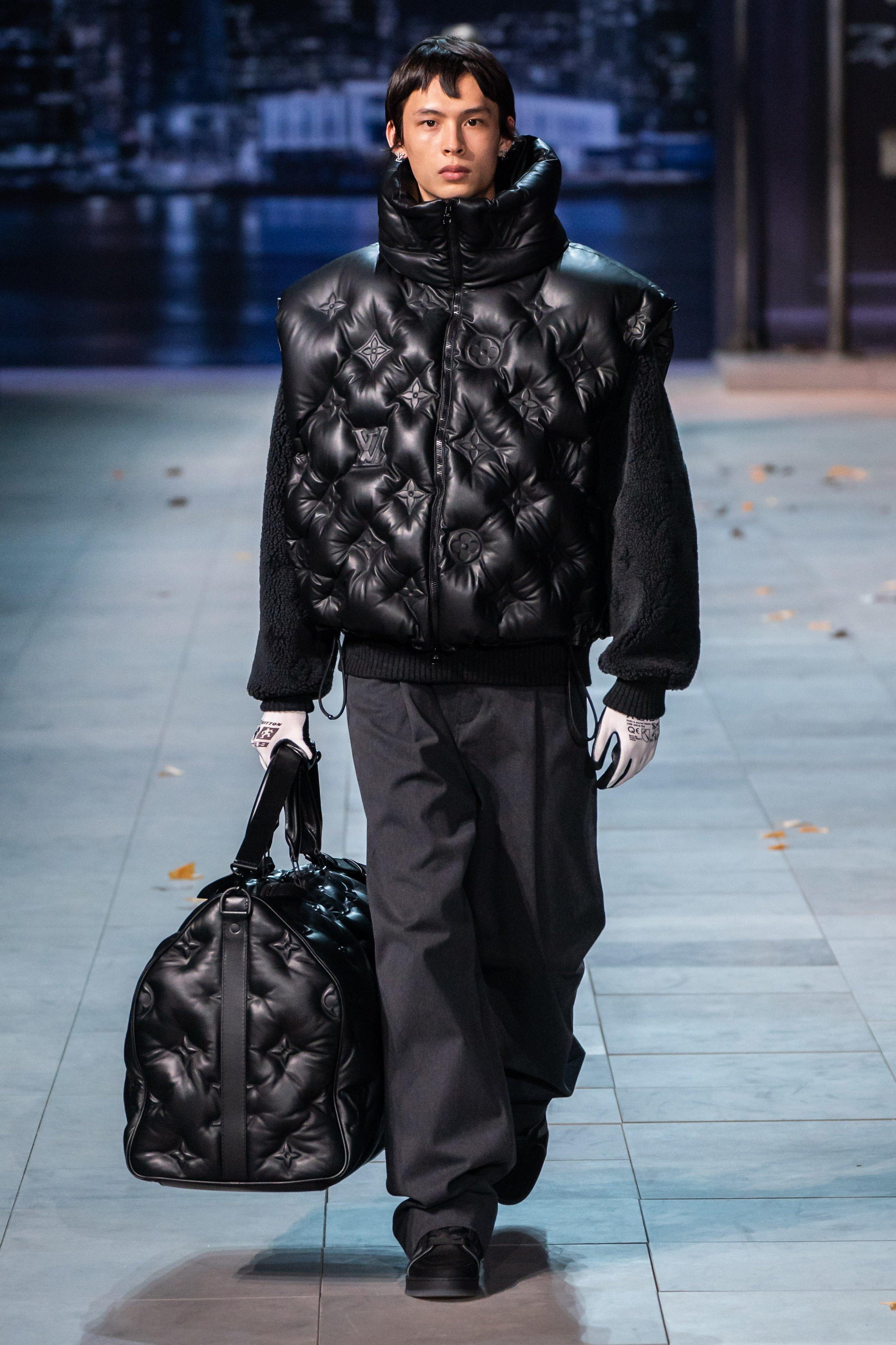 _Louis Vuitton AW190191.jpg