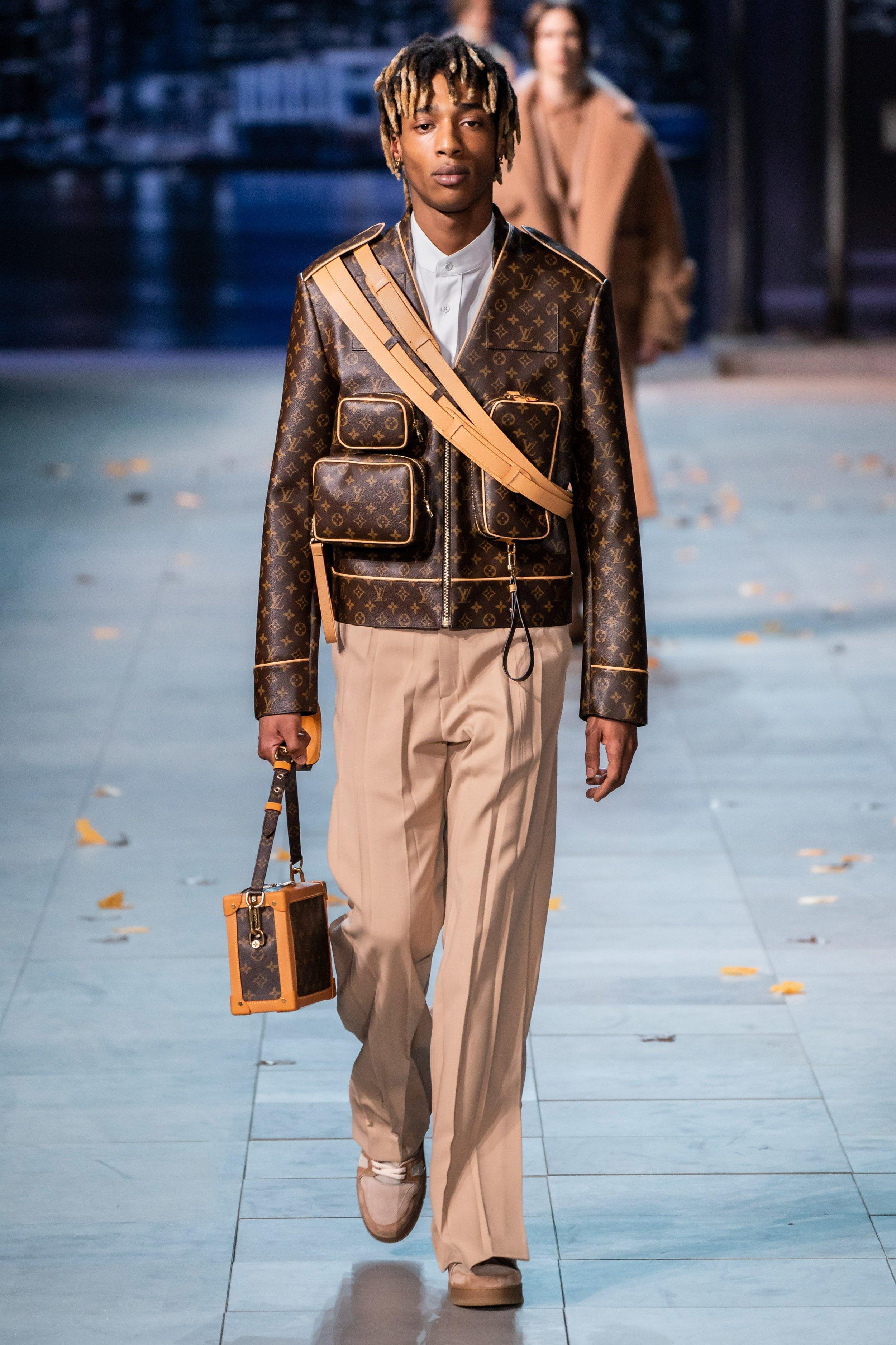 _Louis Vuitton AW190479.jpg
