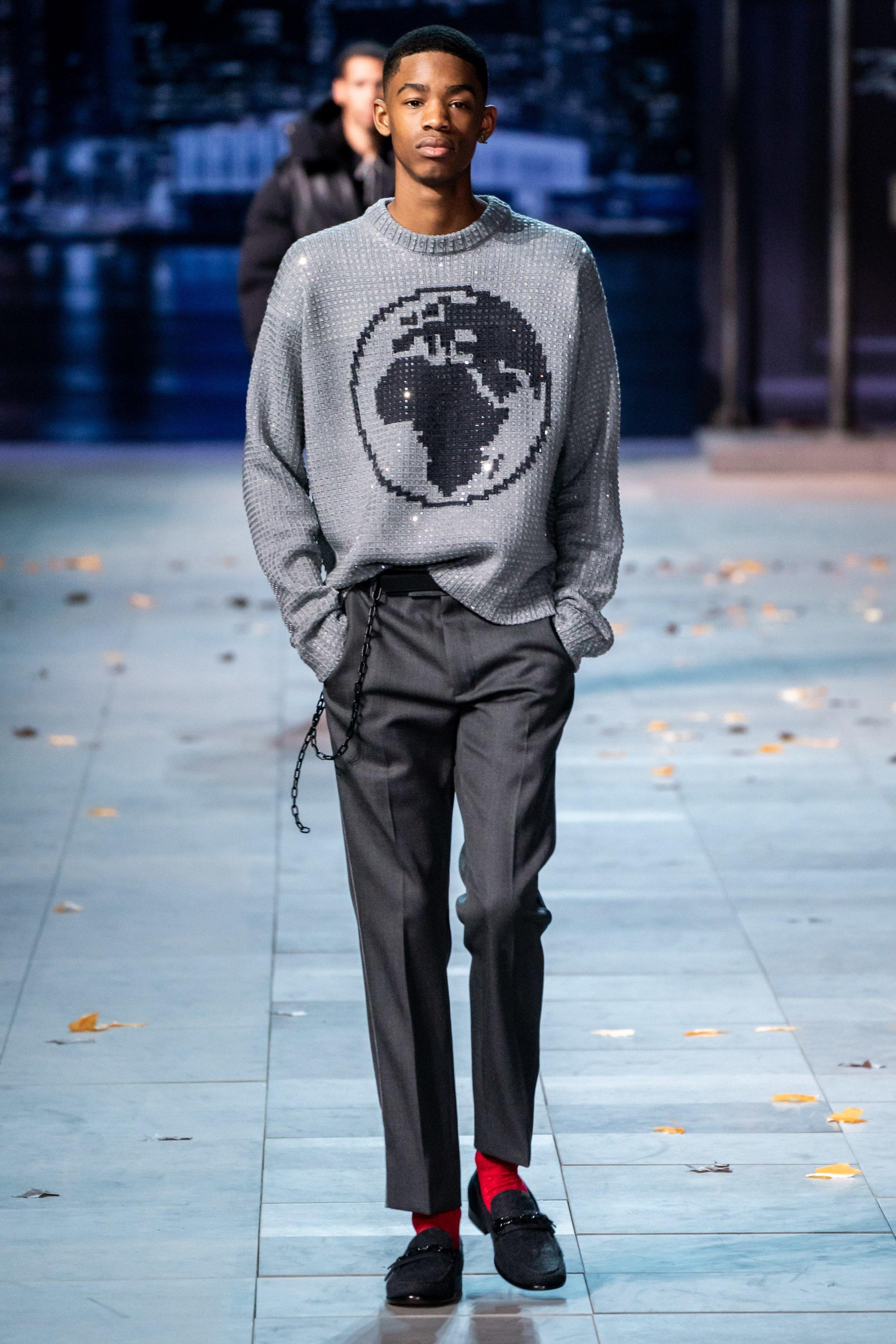 _Louis Vuitton AW190688.jpg