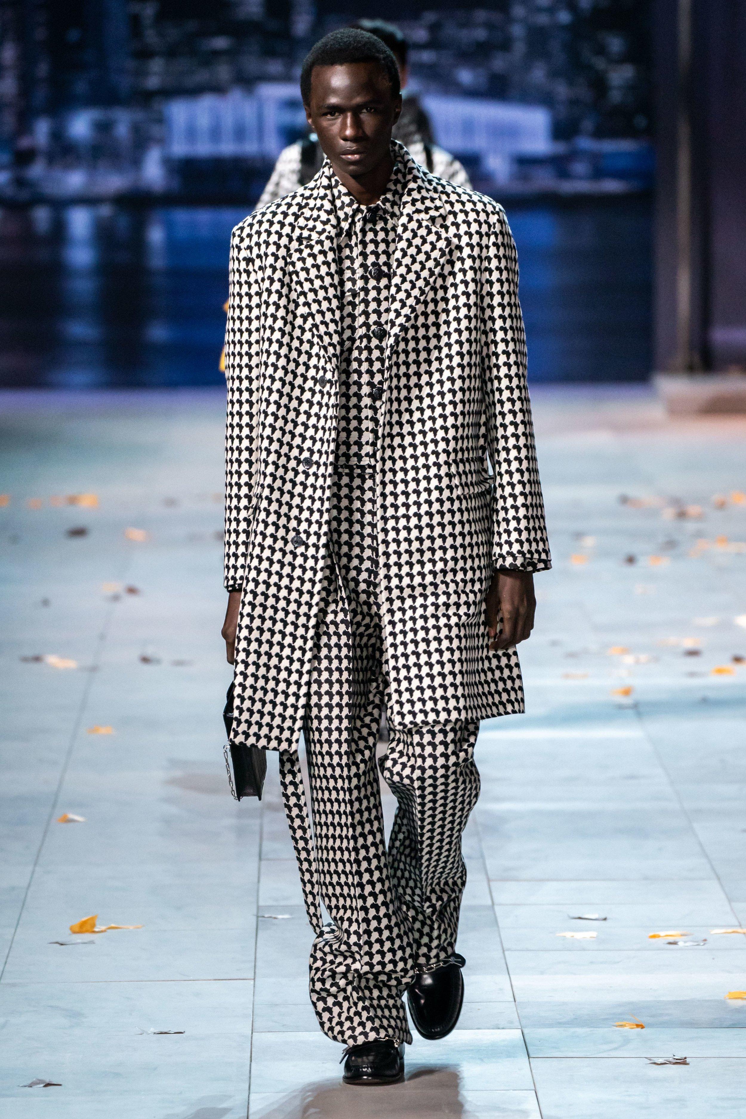 _Louis Vuitton AW190710.jpg