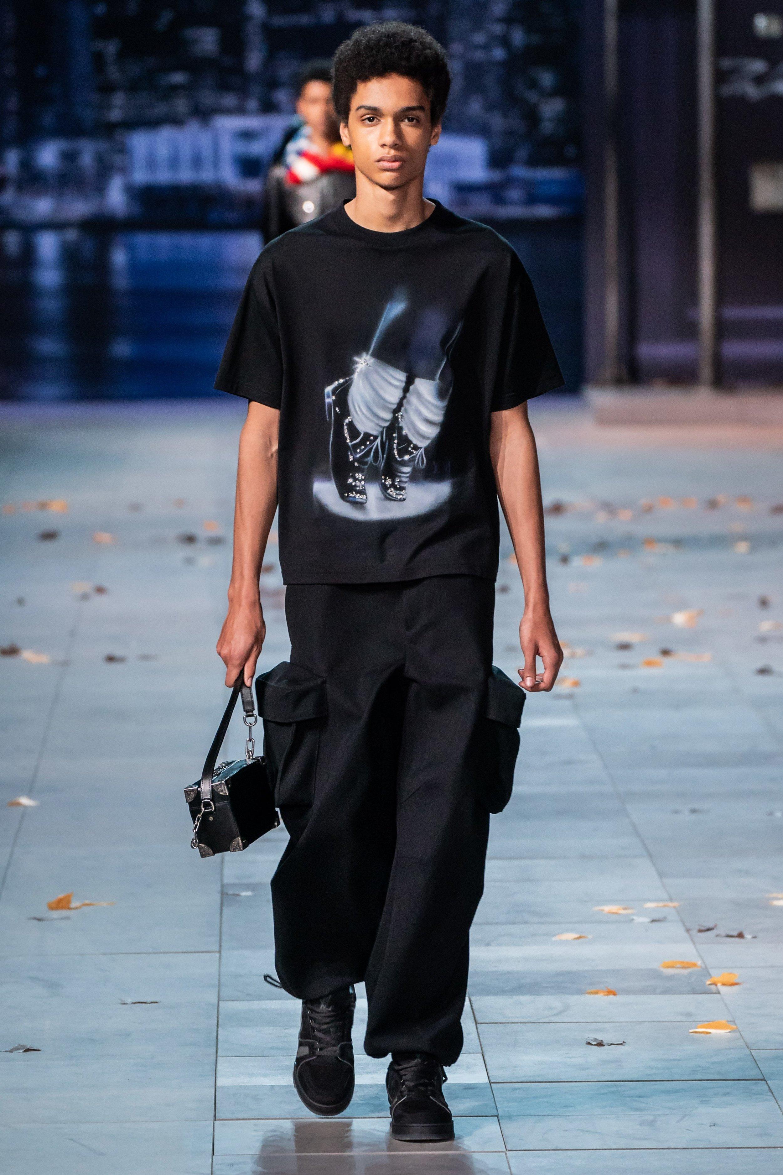 _Louis Vuitton AW190744.jpg