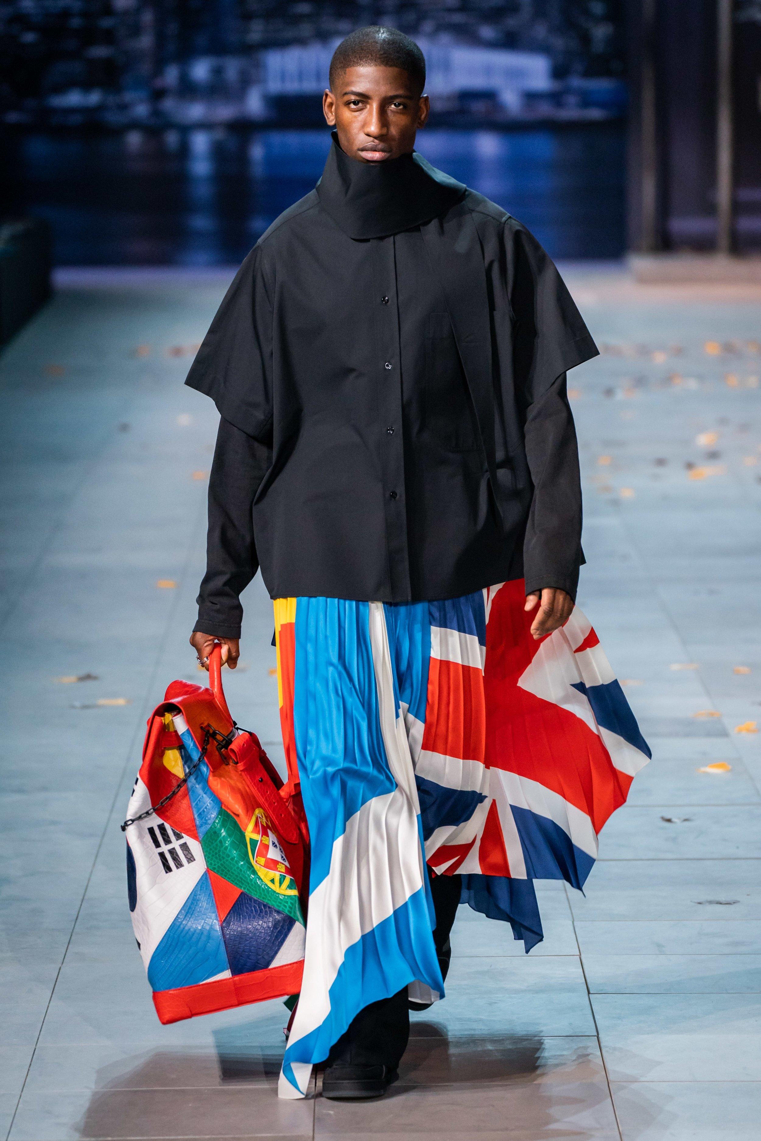 _Louis Vuitton AW190849.jpg