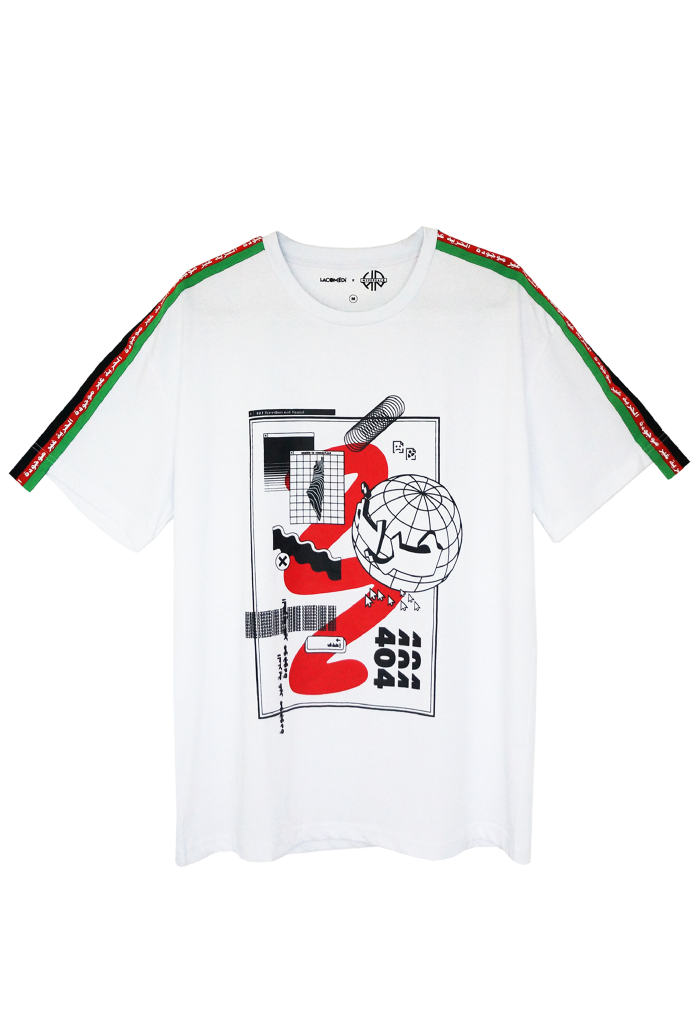 LaComedi_Hypepeace_COLLAB_T-SHIRT_FRONT_EDIT_augmented_reality_fashion_graphic_print_t-shirt_palestine_1024x1024_2x_761c7dcd-db68-4d23-a51d-d711a654813f_1024x1024@2x.png
