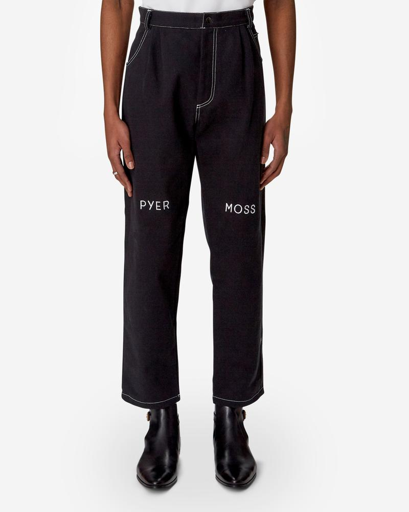 MODEL_PYERMOSS_5_POCKET_DENIM_PANT_BLA_000_1000x1000.jpg
