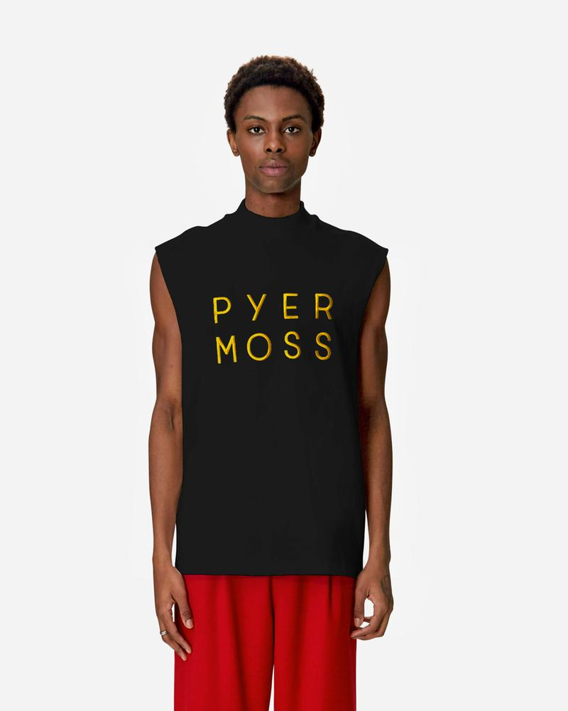 MODEL_PYERMOSS_SLEEVELESS_MOCKNECK_TEE_BLA_000_1000x1000.jpg