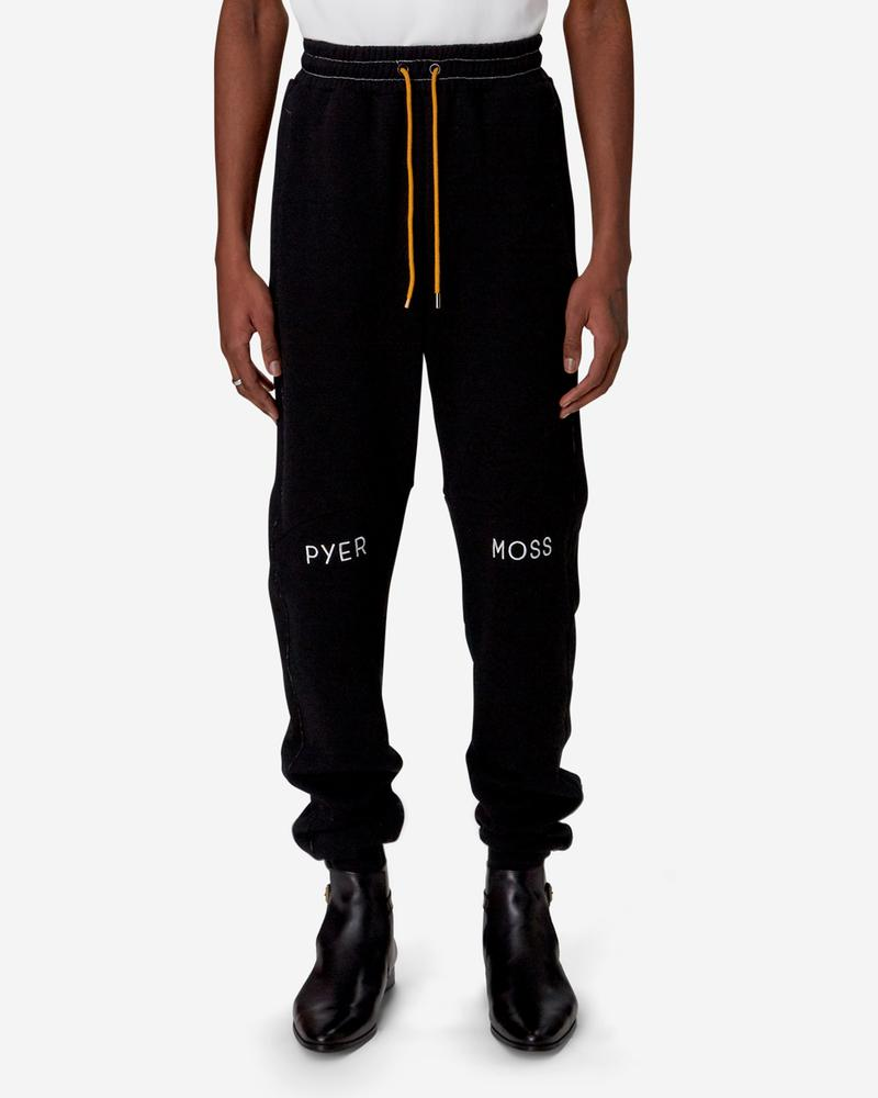 MODEL_PYERMOSS_SLOUCHY_JOGGER_BLA_000_1000x1000.jpg