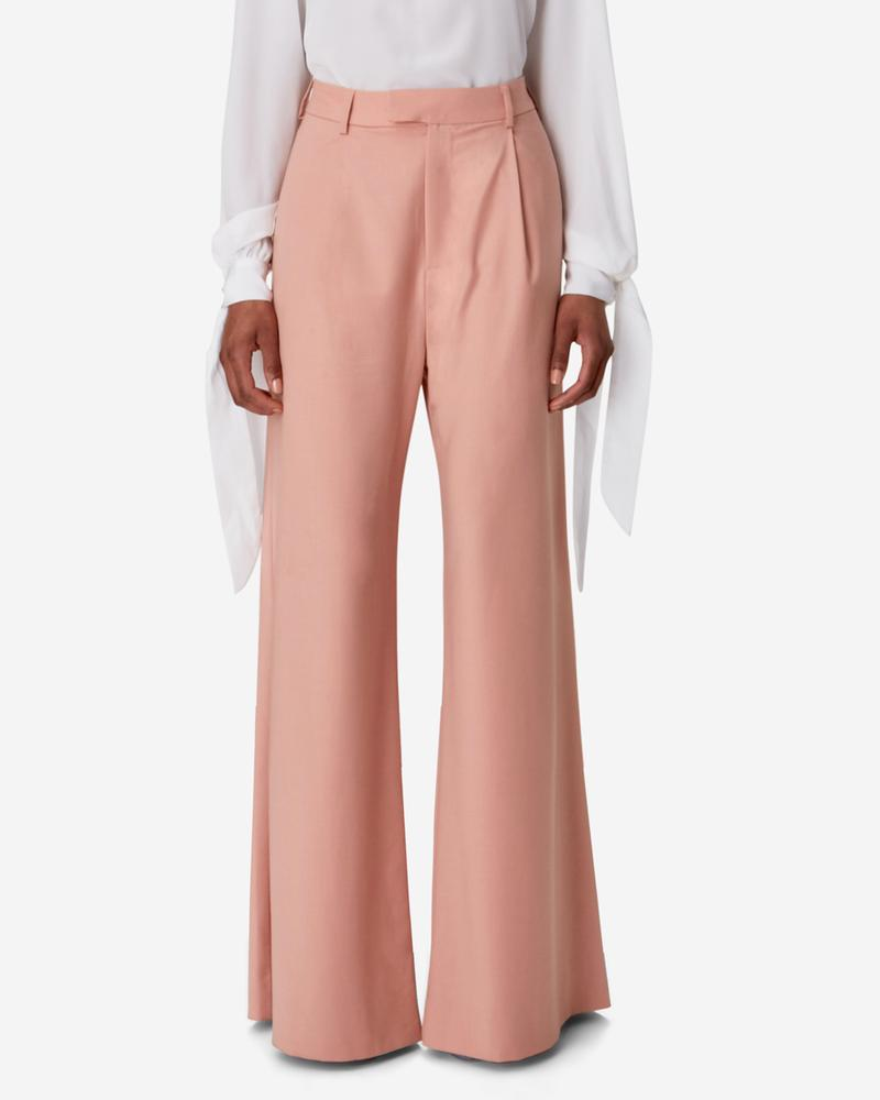 MODEL_PYERMOSS_WIDELEG_TROUSER_PIN_000_1000x1000.jpg