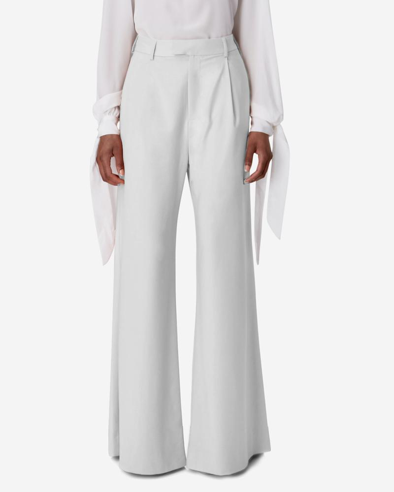 MODEL_PYERMOSS_WIDELEG_TROUSER_WHI_000_1000x1000.jpg