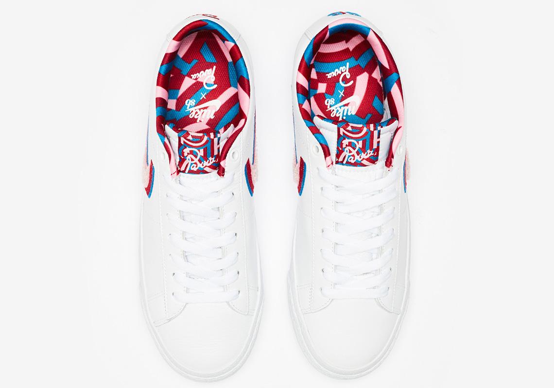 Parra-Nike-SB-Blazer-Low-CN4507-100-Store-List-6.jpg