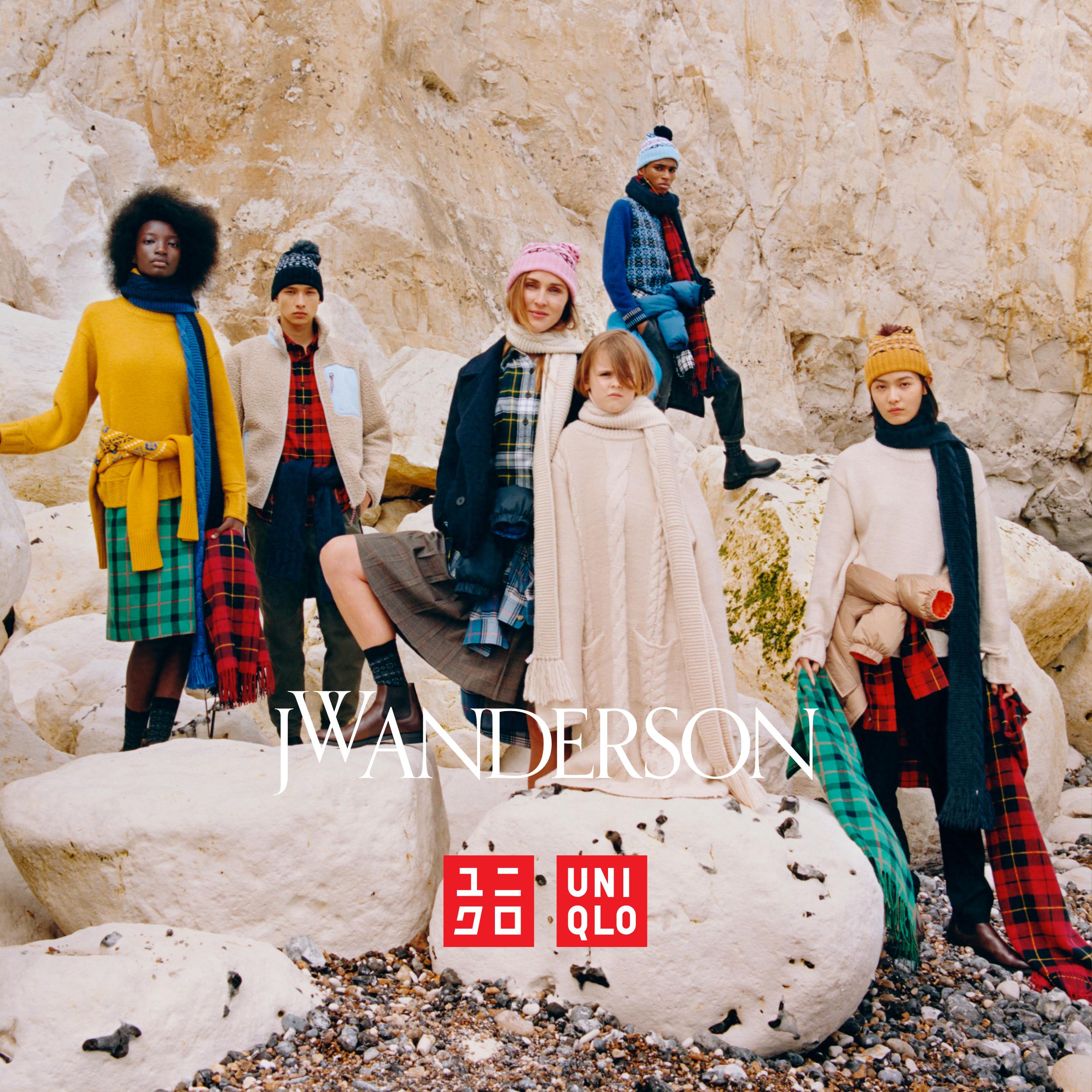 jwa-teaser-social-2.jpg