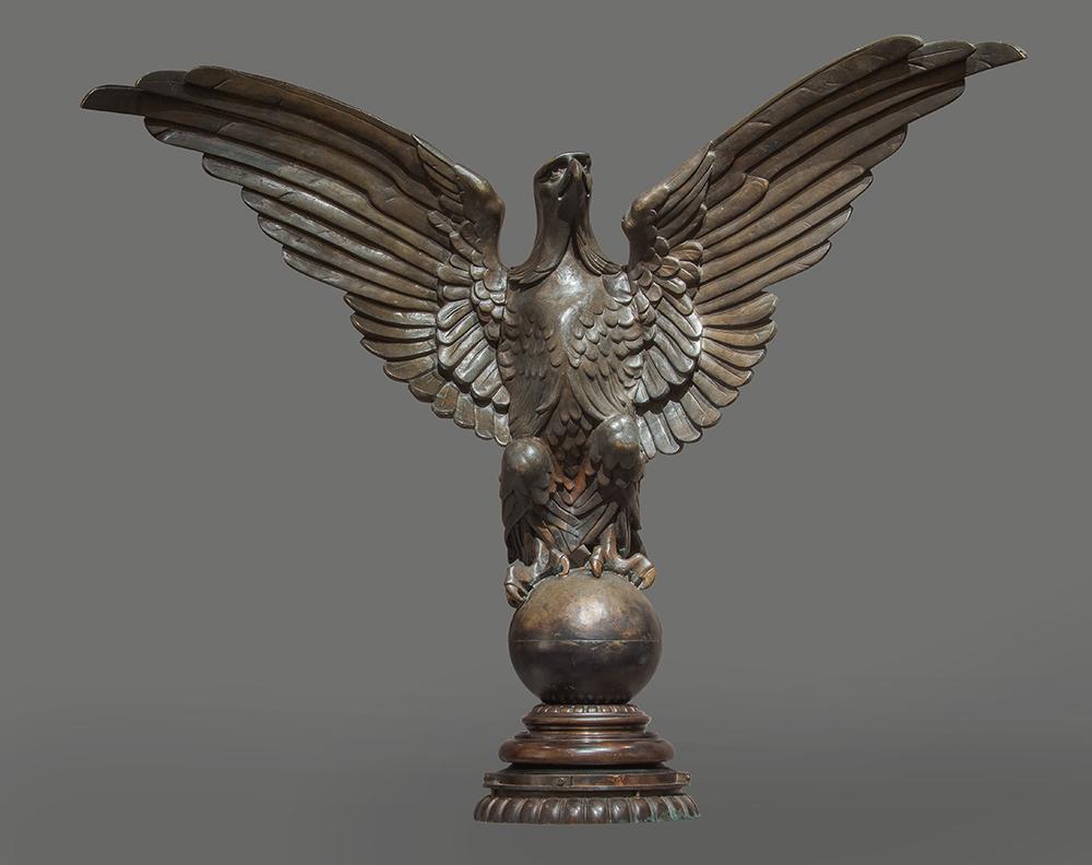 Viollet Eagle 1.jpg