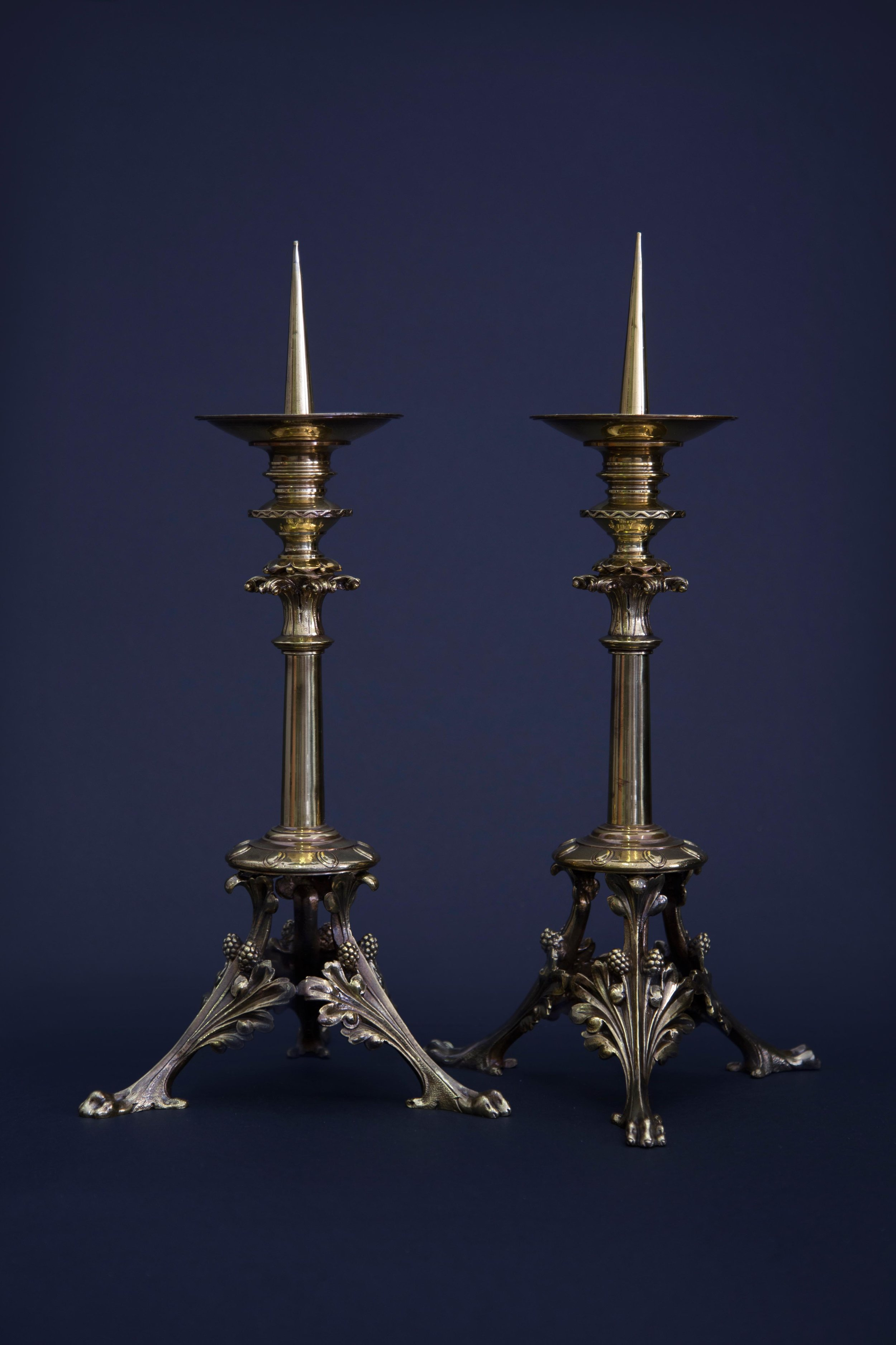 Viollet-Le-Duc¬Candlesticks - email.jpg