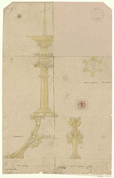 Viollet Candlestick drawing 2.jpg