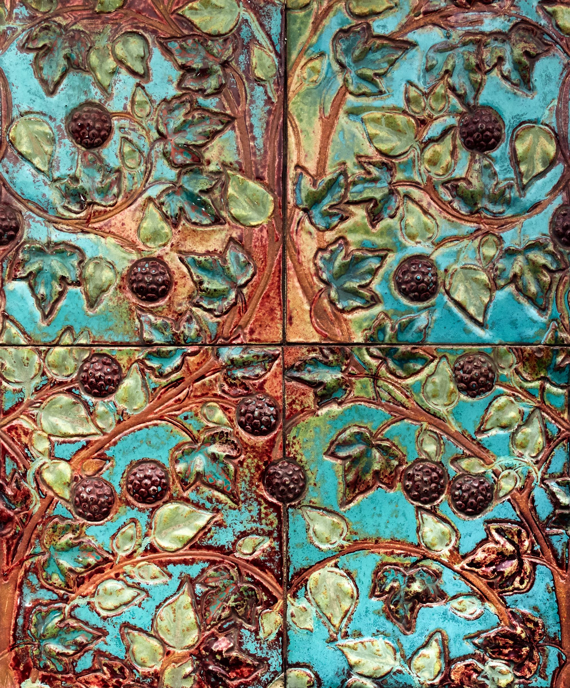 Muller tiles.jpg