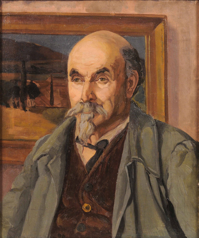 Fauconnet Homage-Cezanne01.jpg