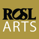ROSL.jpg