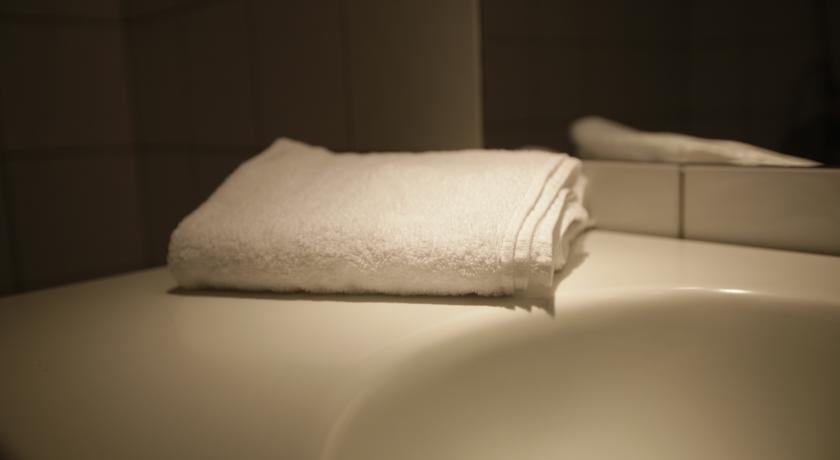 zuba-ski-stranda-hotel-022.jpg