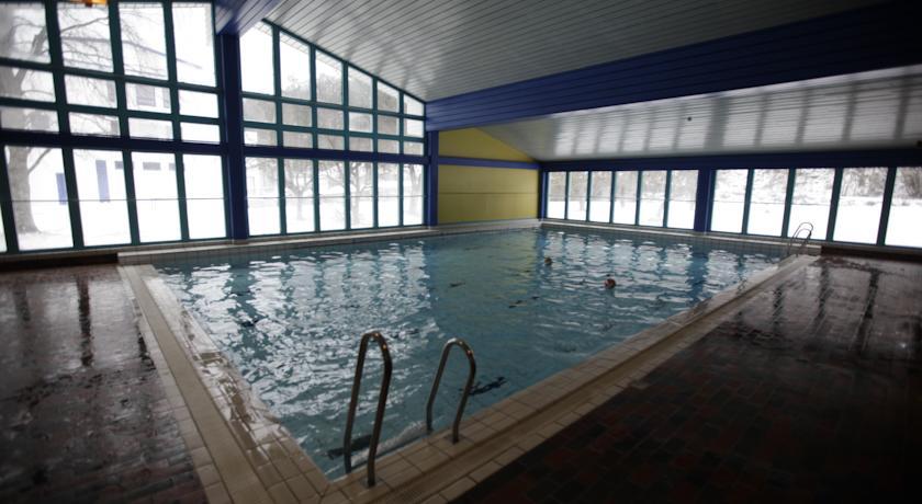 zuba-ski-stranda-hotel-028.jpg
