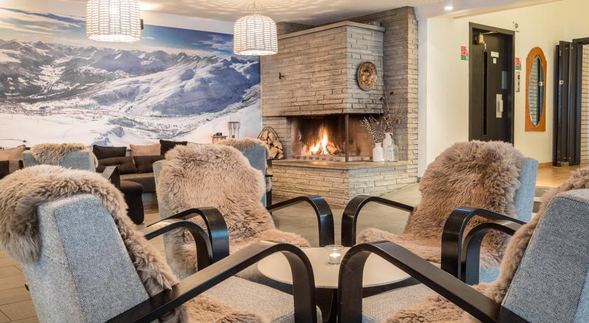 zuba-ski-stranda-hotel-041.jpg
