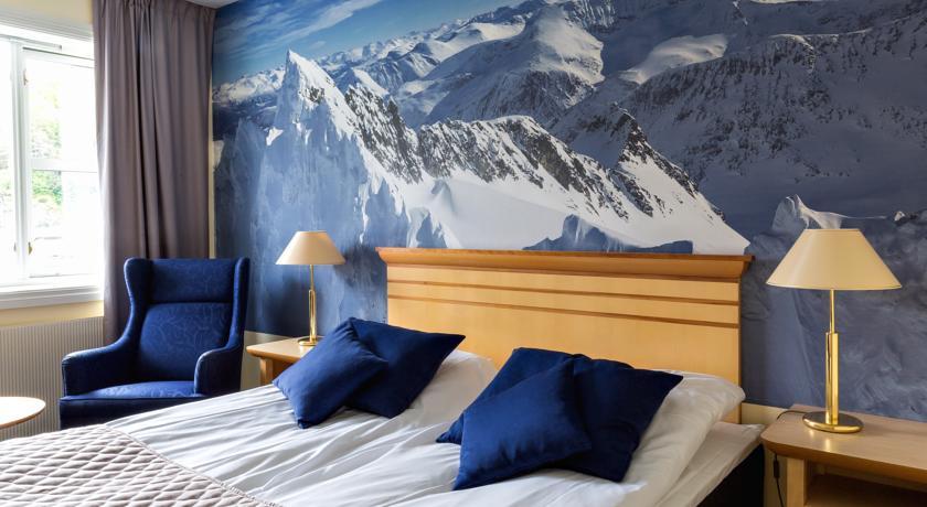 zuba-ski-stranda-hotel-038.jpg
