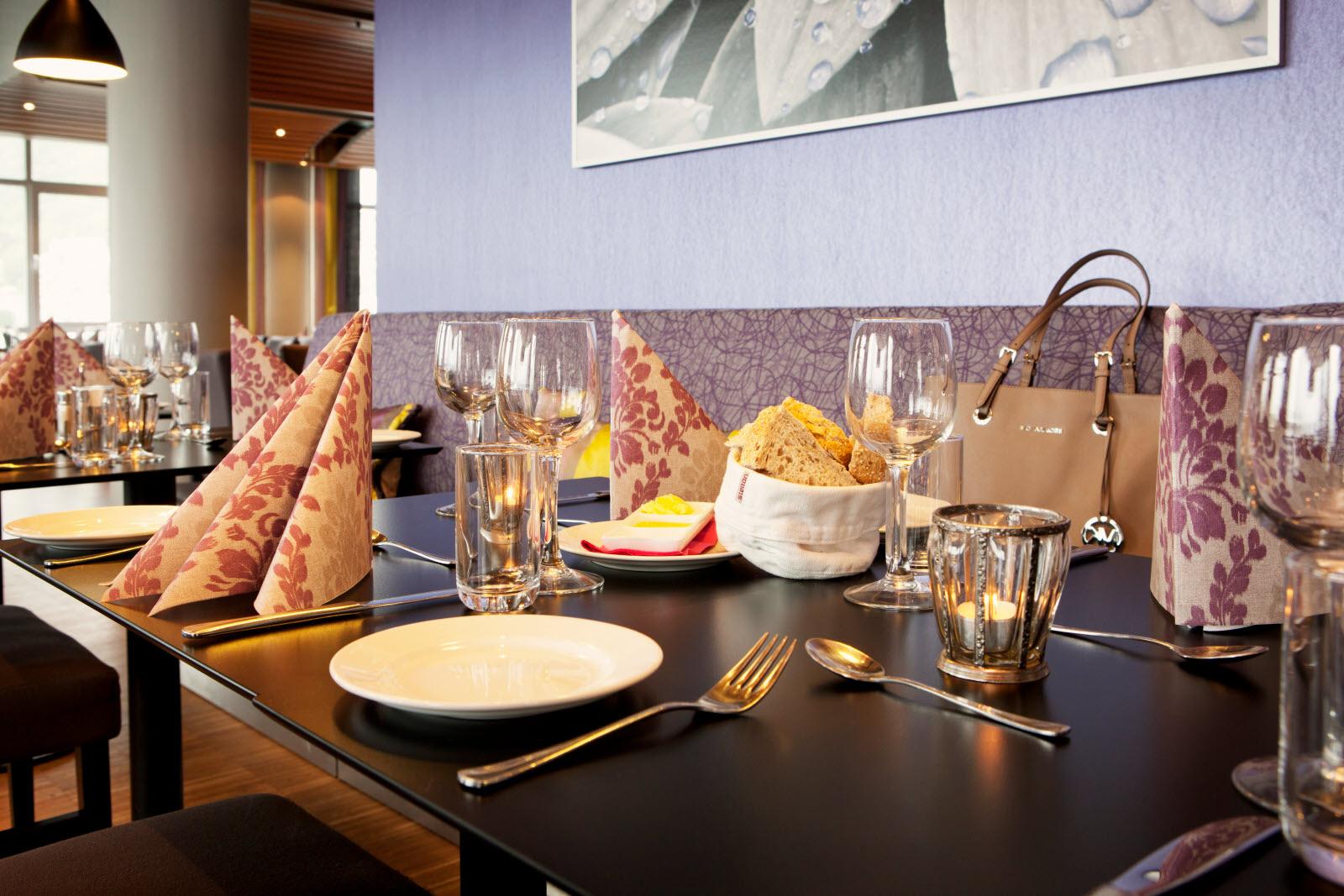 Scandic-Alesund-Interior-Scandic-Alesund-restauran.jpg