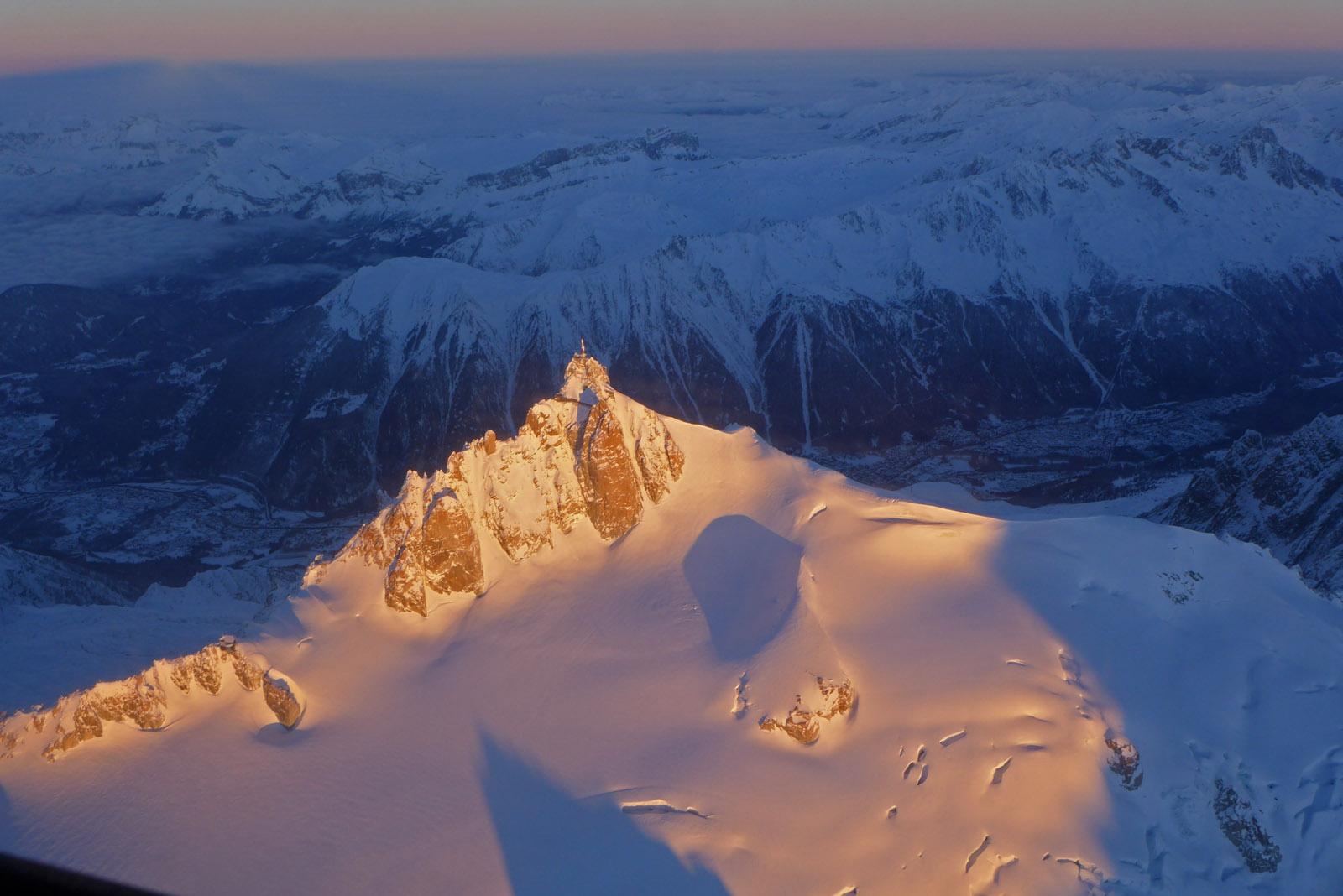 zuba-ski-chamonix-freeride-day-001.jpg